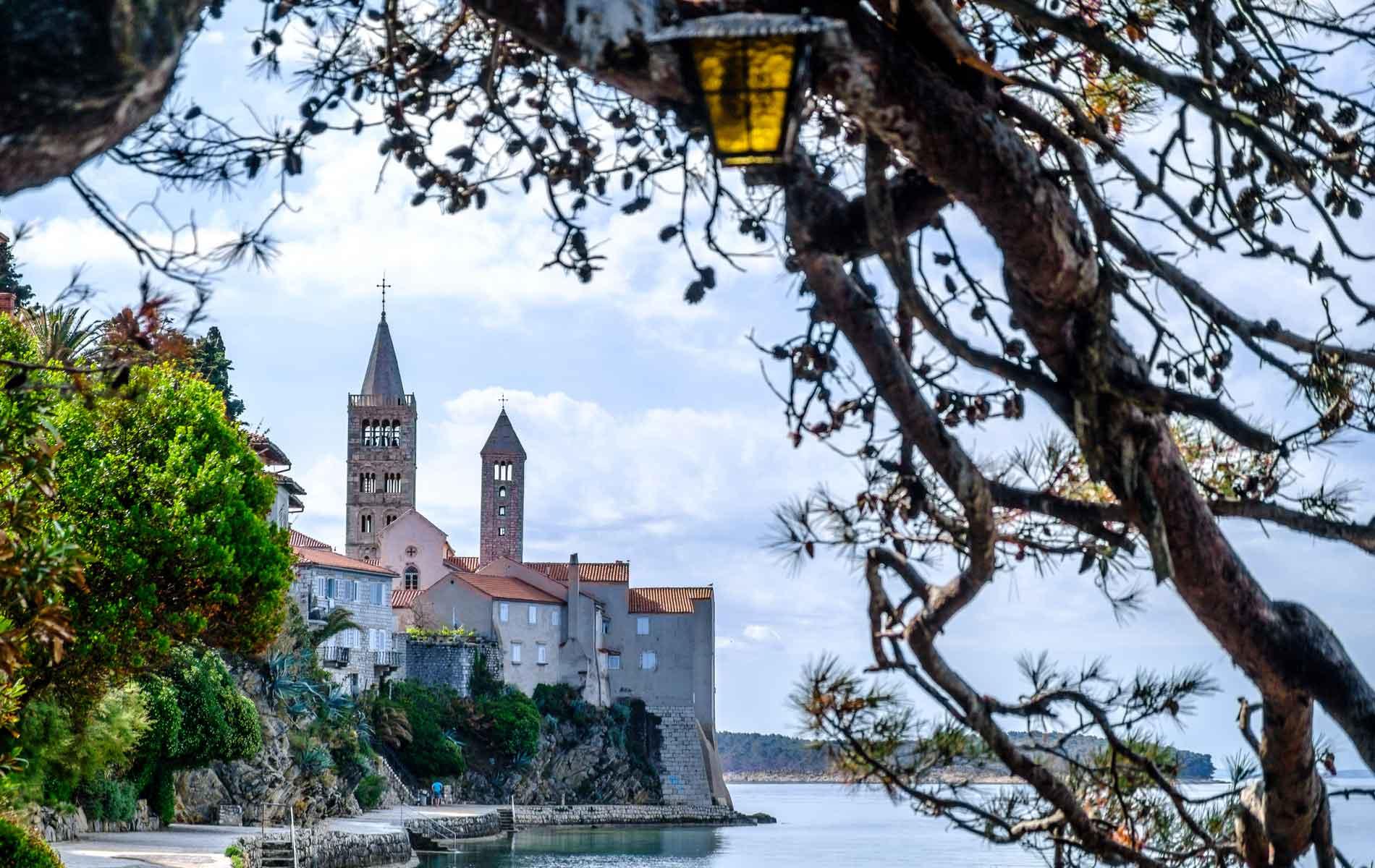 Truly Croatia: Some unique and frankly bizarre customs