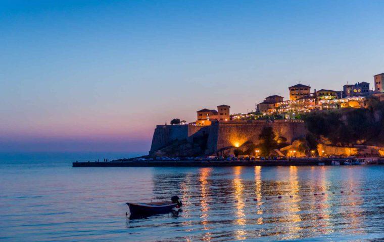 Explore the Adriatic's Other Coast
