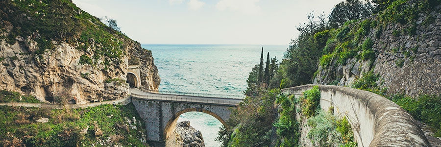 Italy's Amalfi Coast: An enchanting experience that should be on your bucket list