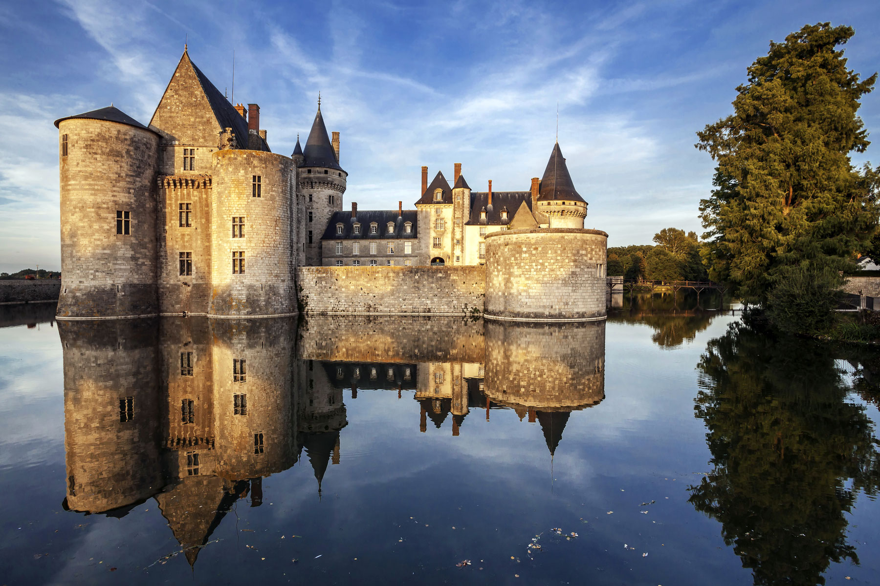 The Other Valley Of Kings: An Introduction To France's Loire Valley