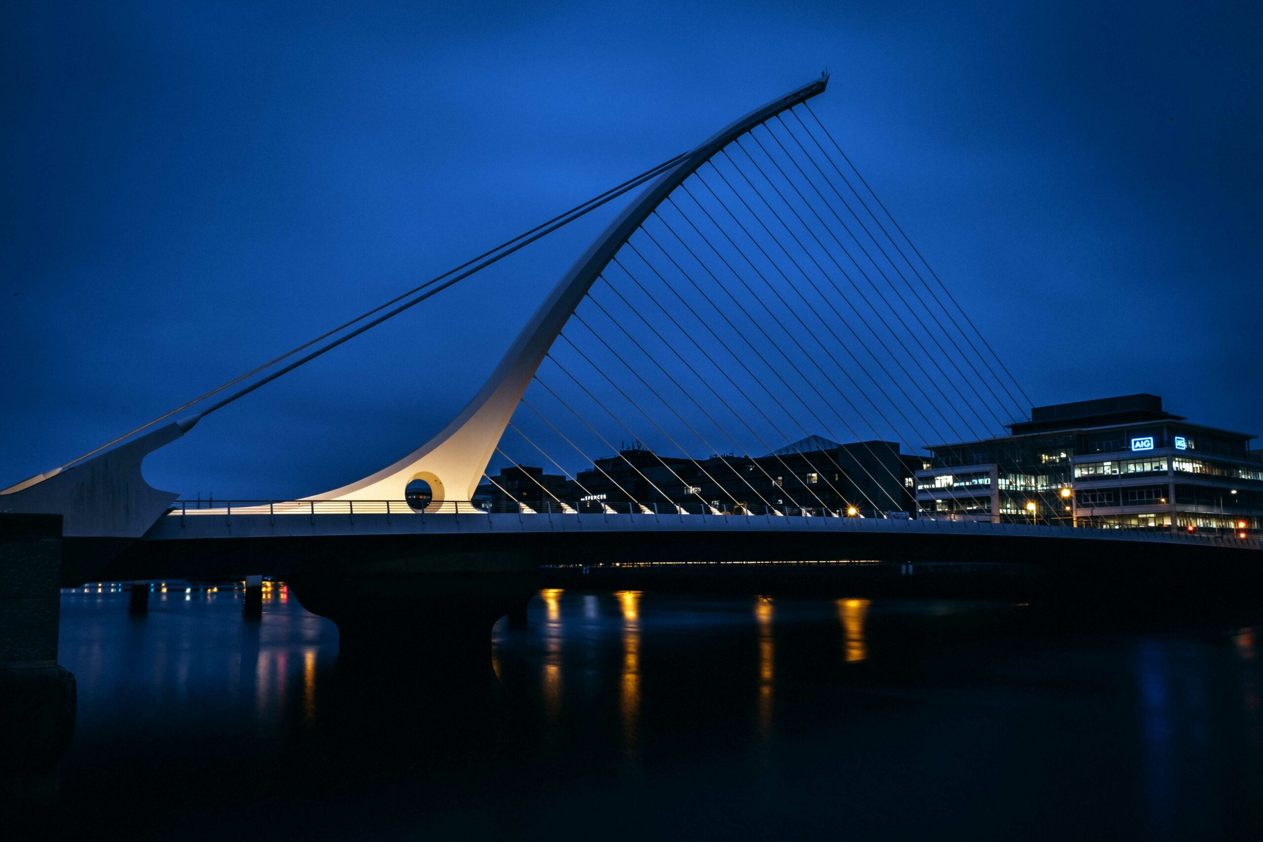 Dublin_bridge