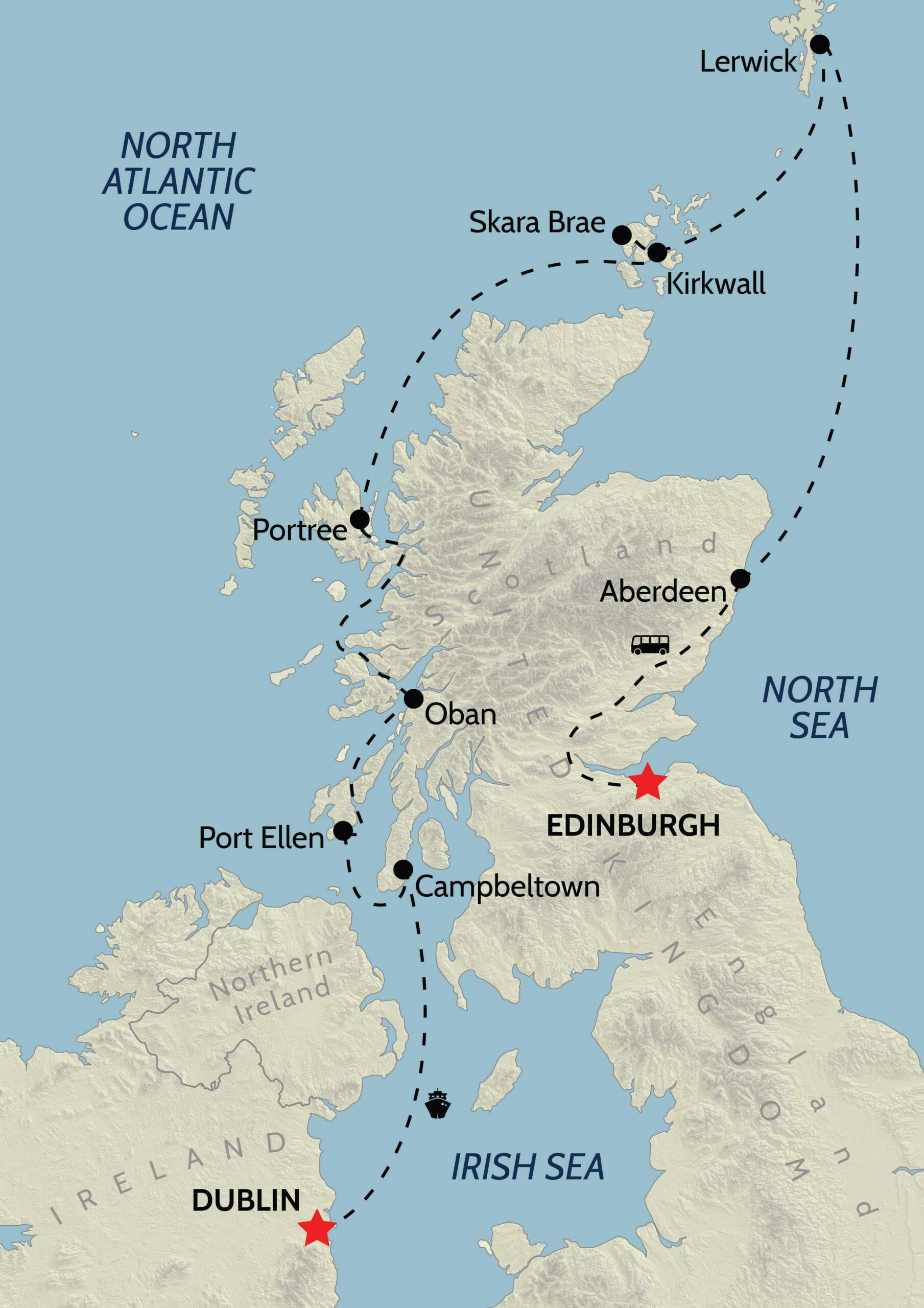 The-Celtic-Seaways_map-01-(1)