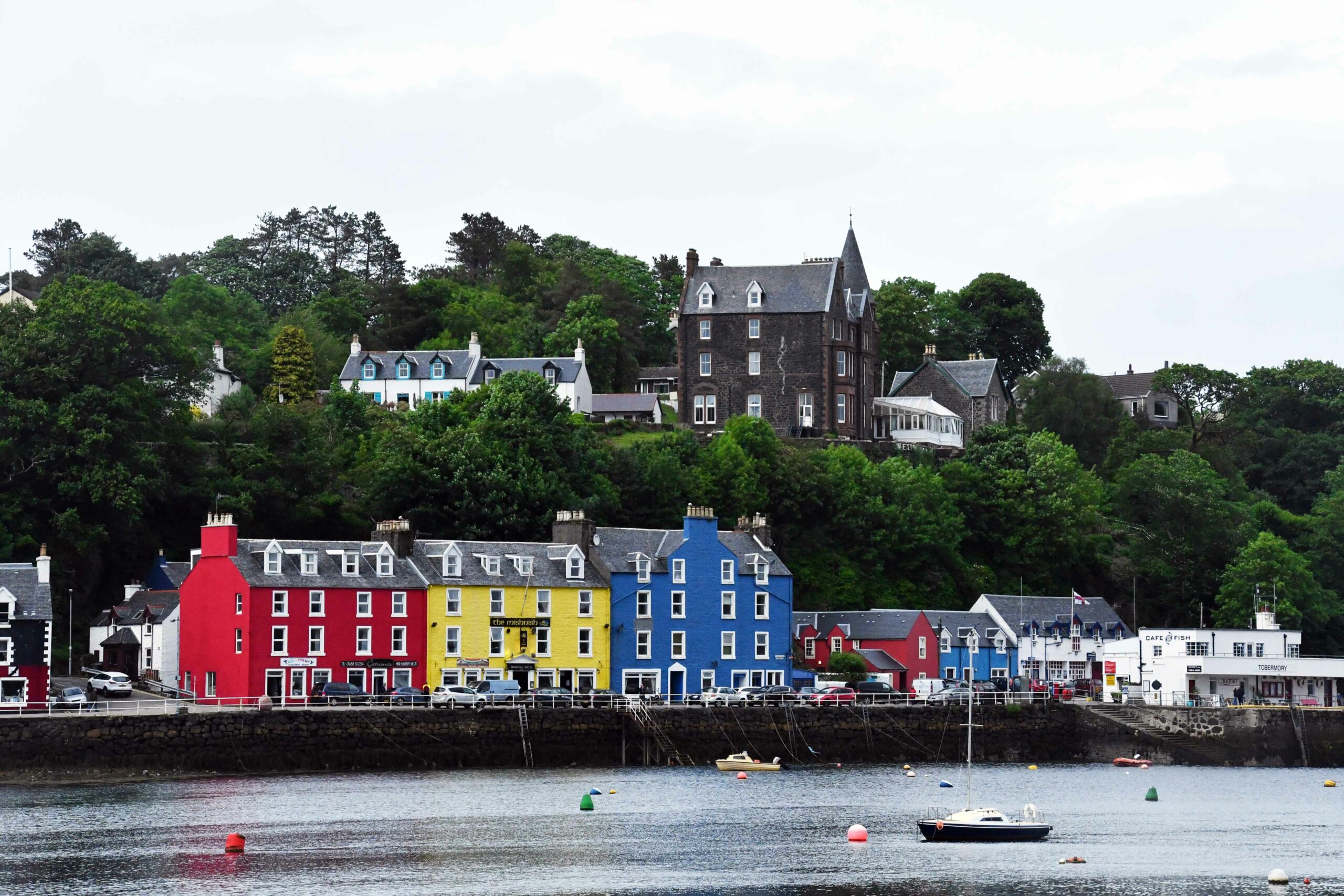 tobermoryvillage-on-the-isle-of-mull