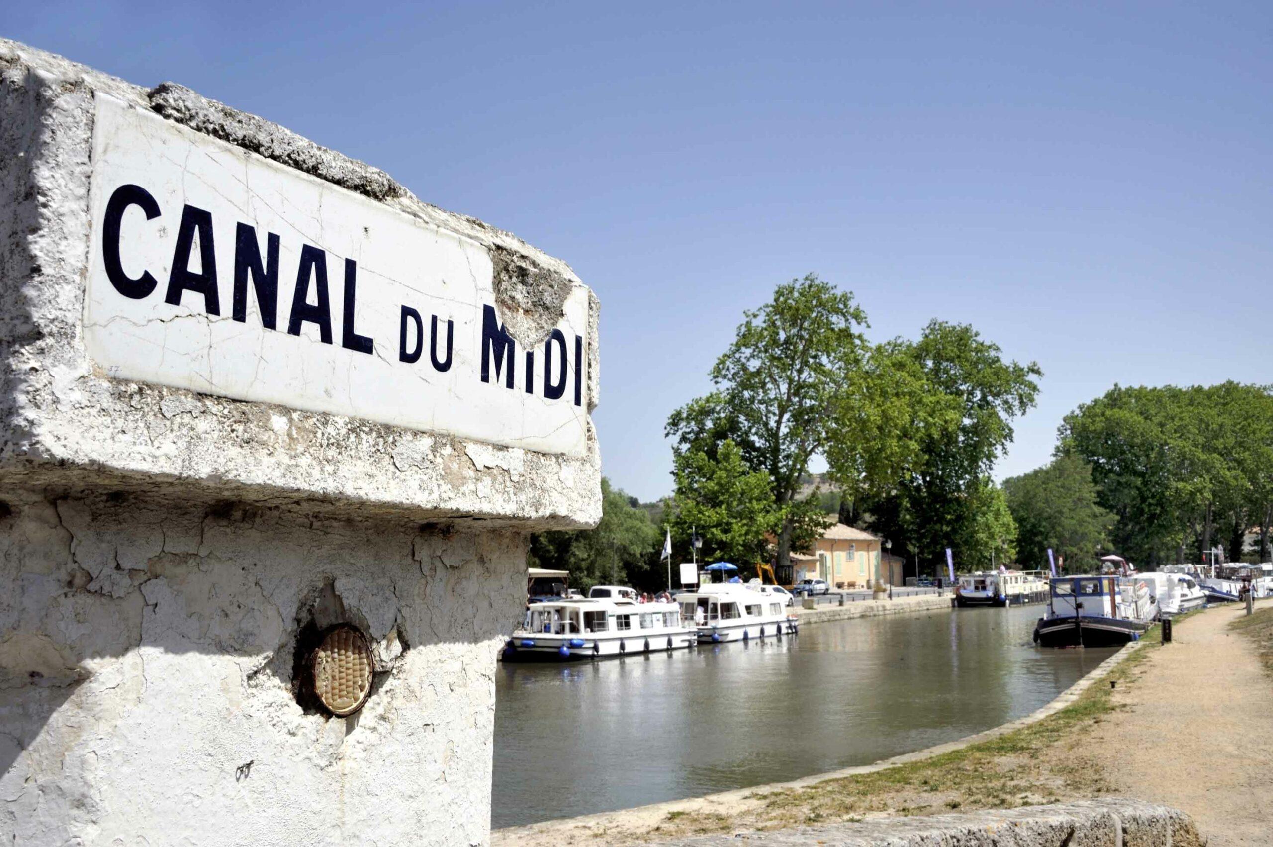 Canal_du_Midi_16