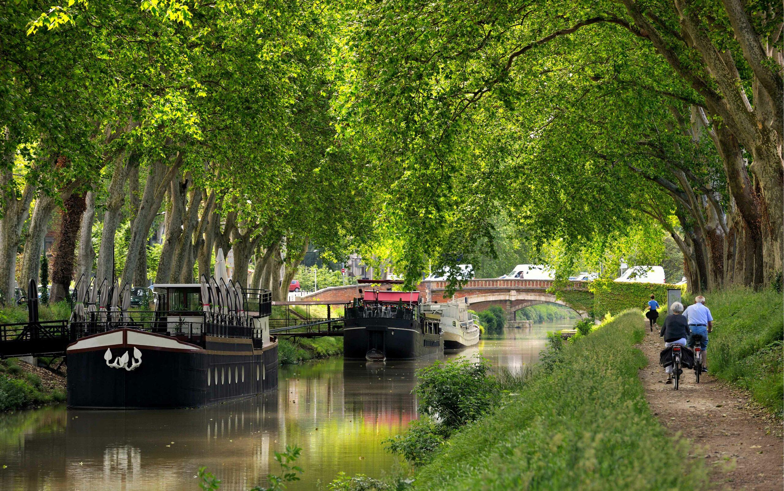 Canal_du_Midi_2