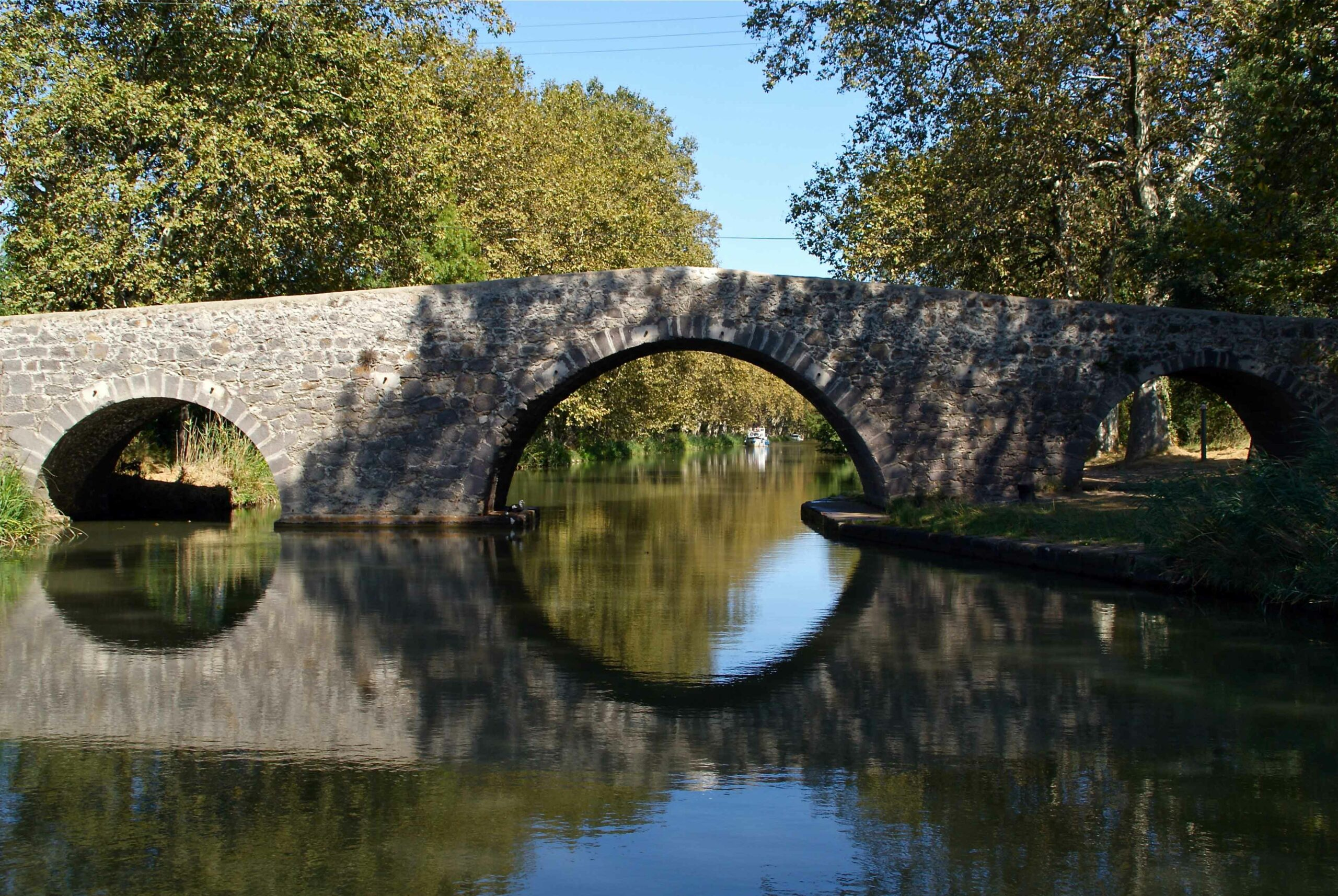 Canal_du_Midi_23