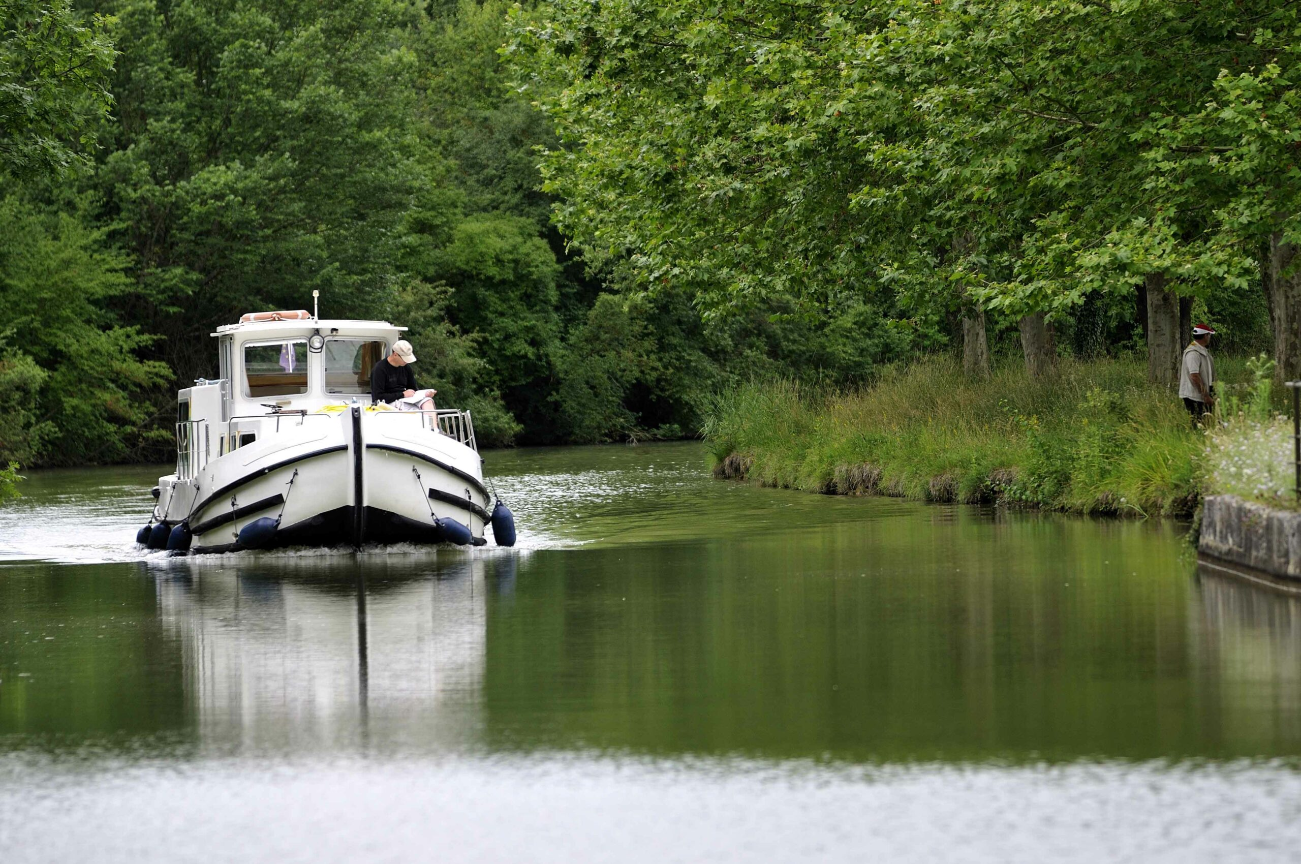 Canal_du_Midi_25