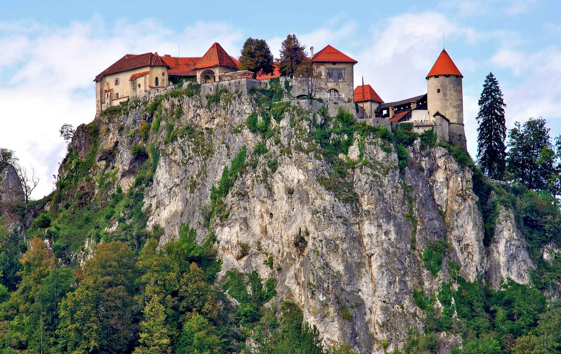 Castle_Bled