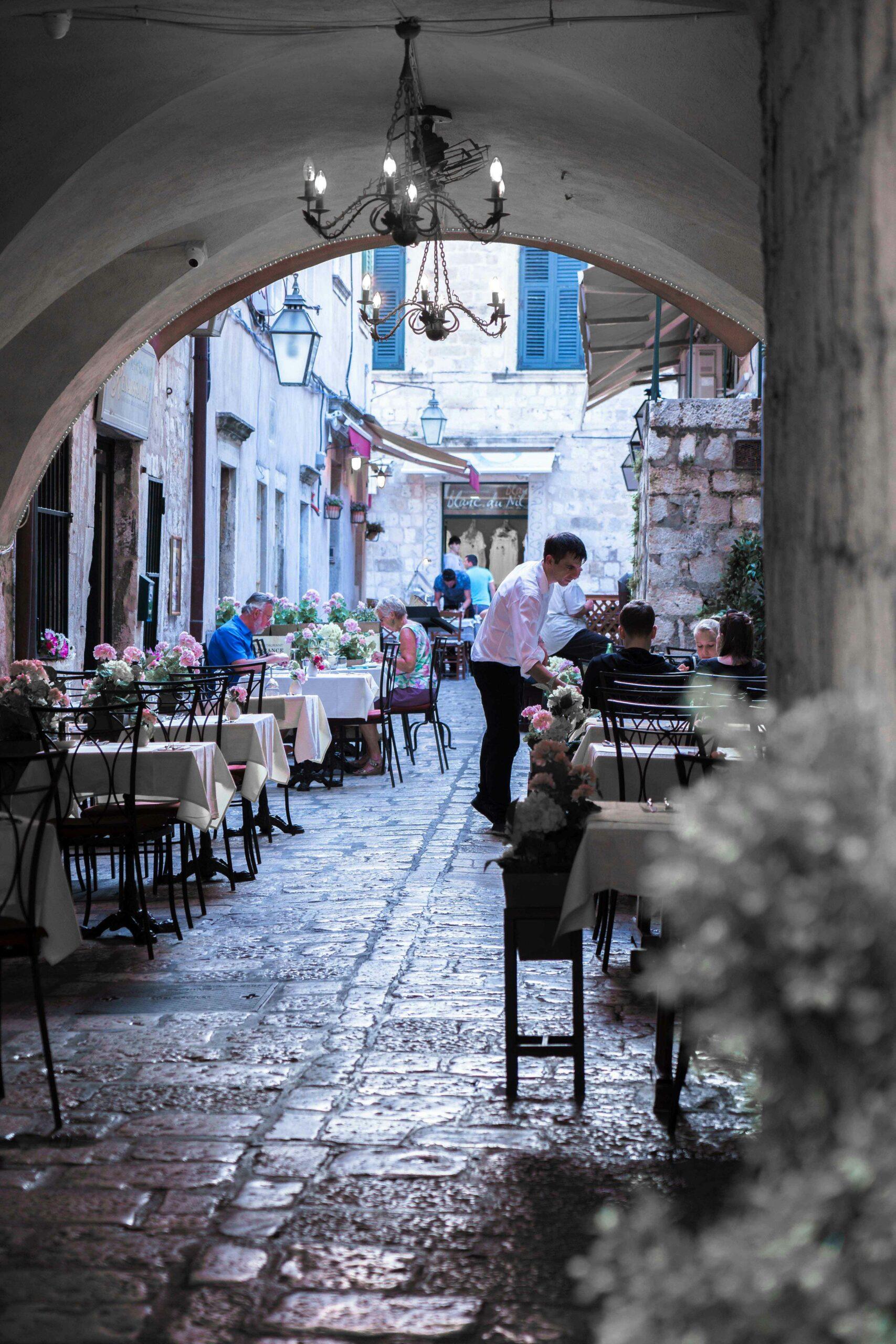 Dubrovnik_8