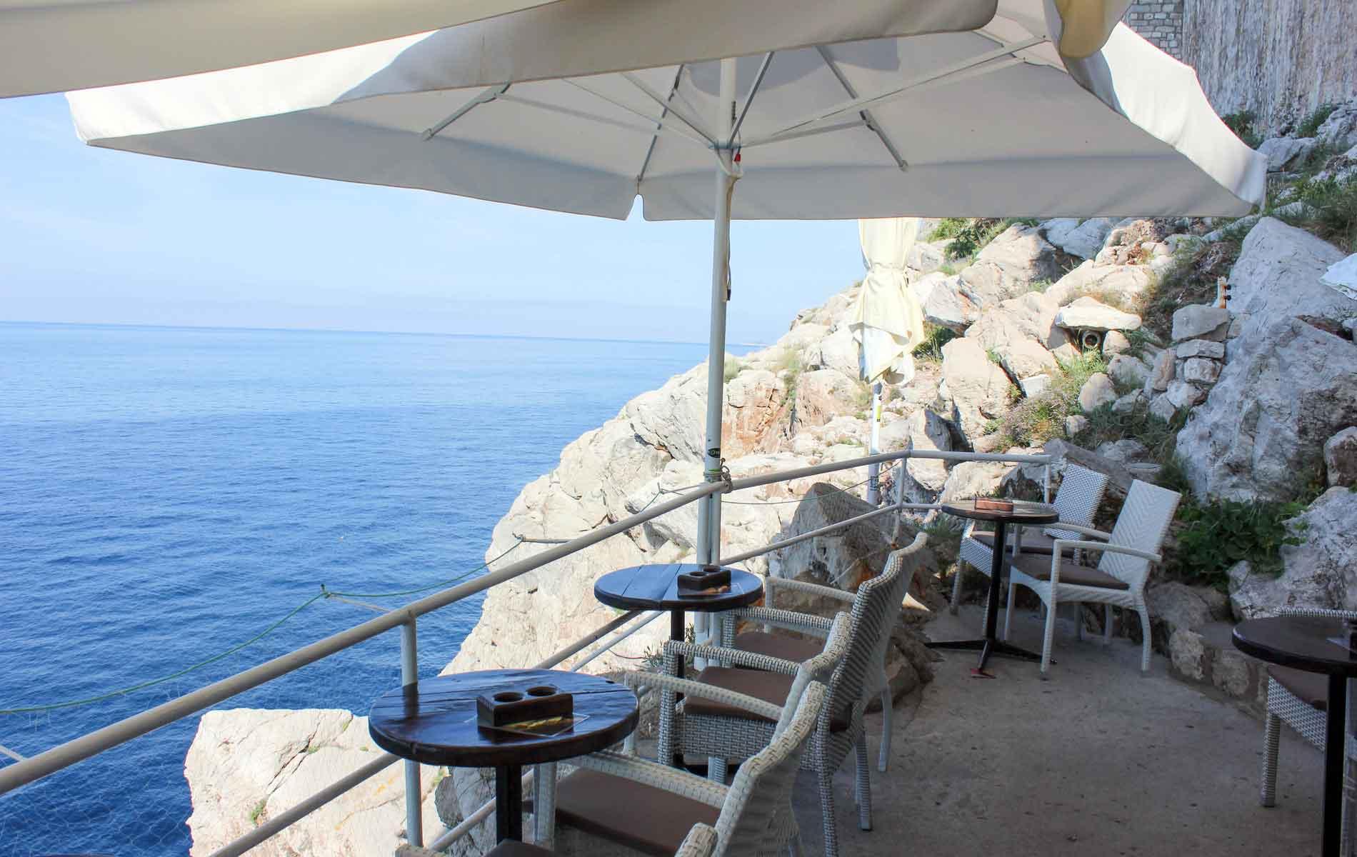 Dubrovnik_cafe_1