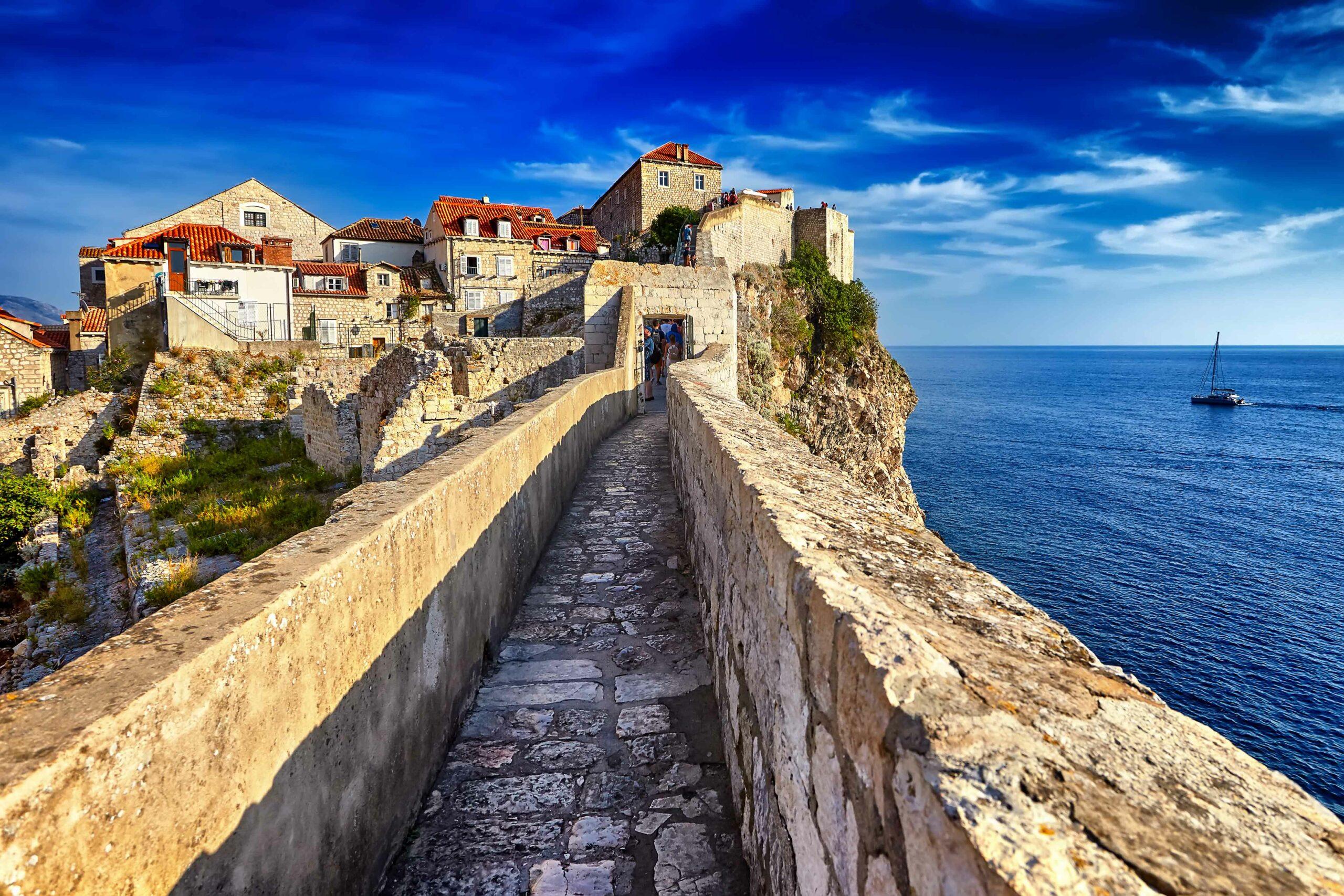 Dubrovnik_wall_12