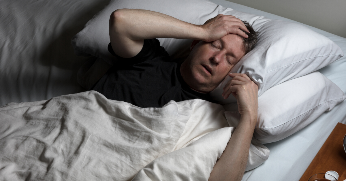 Jet Lag Can Ruin Your Trip. Here's How You Fight Back.
