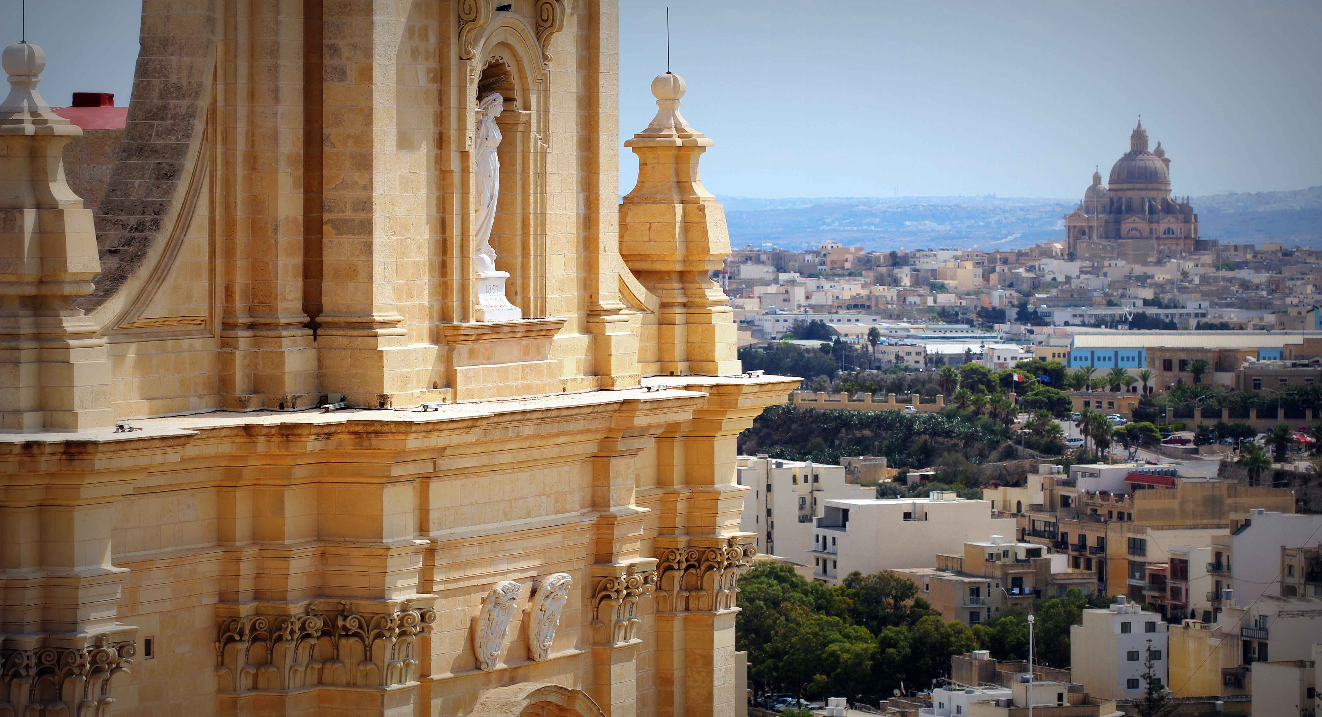 Canva---Aeriel-view-of-city-Victoria-or-Rabat-and-fragment-of-Gozo-Cathedral-,-Victoria,-Gozo,-Malta