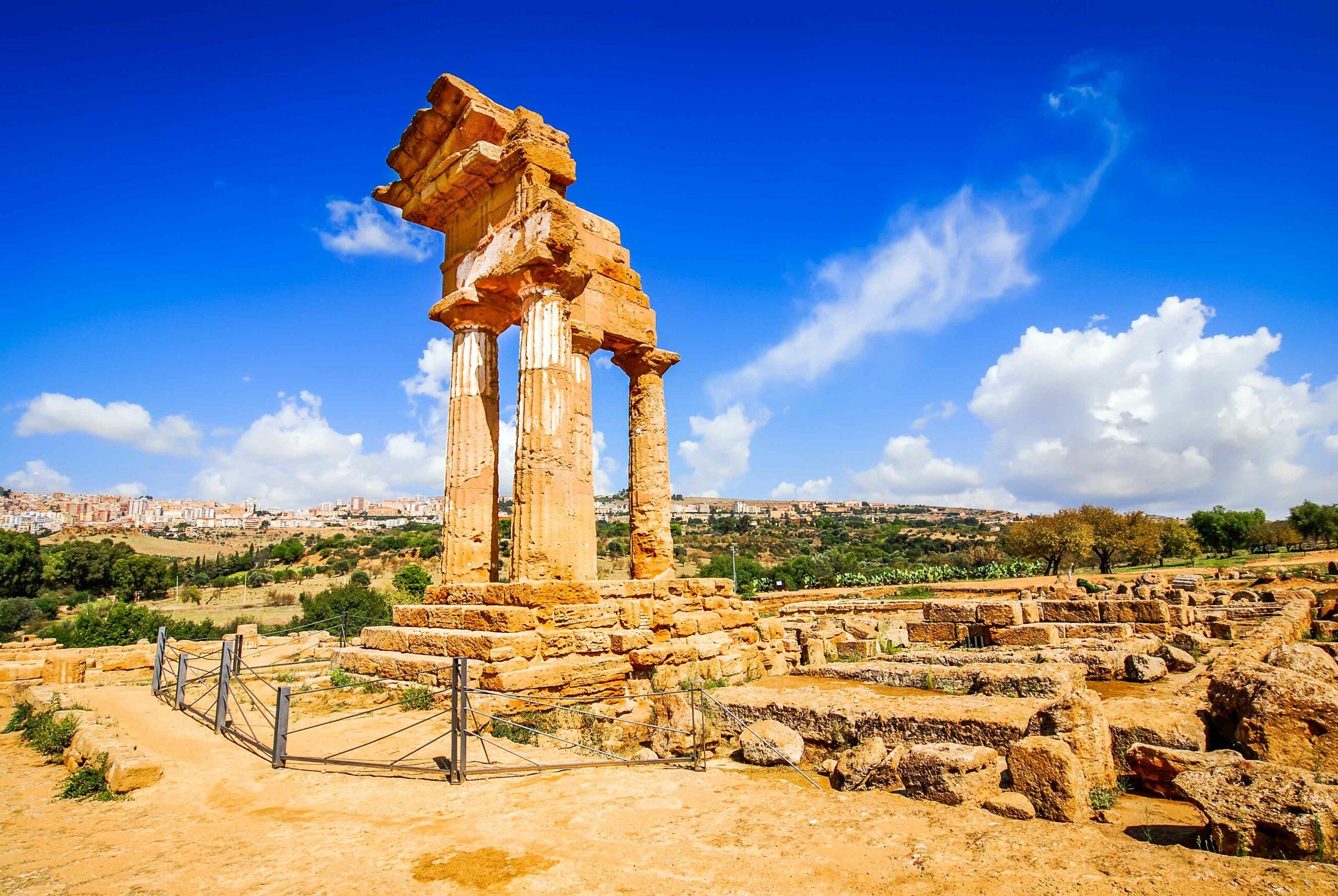 Canva---Agrigento-Temple,-Sicily,-Italy