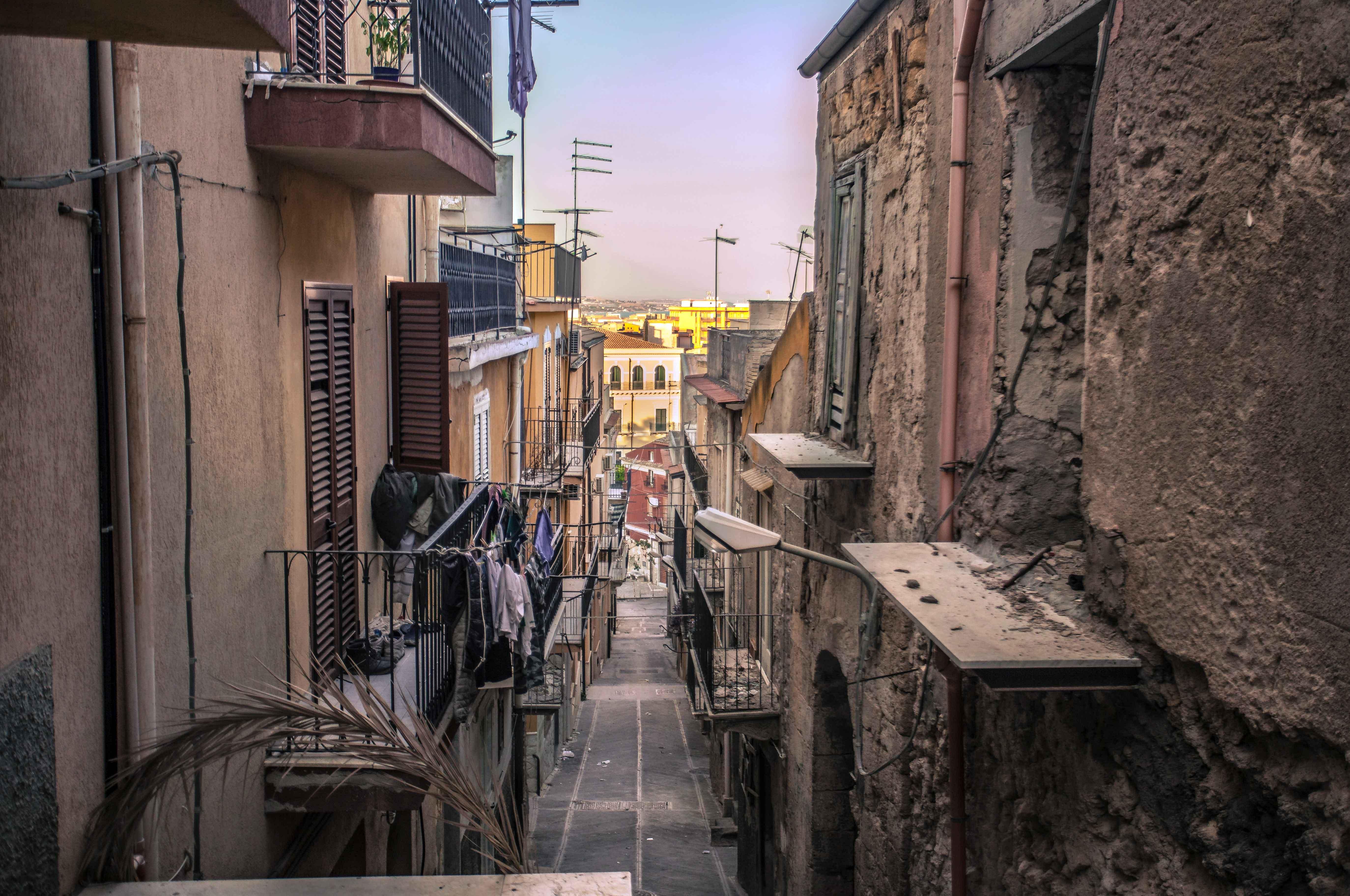 Canva---Characteristic-Alleyway-of-Licata-#4