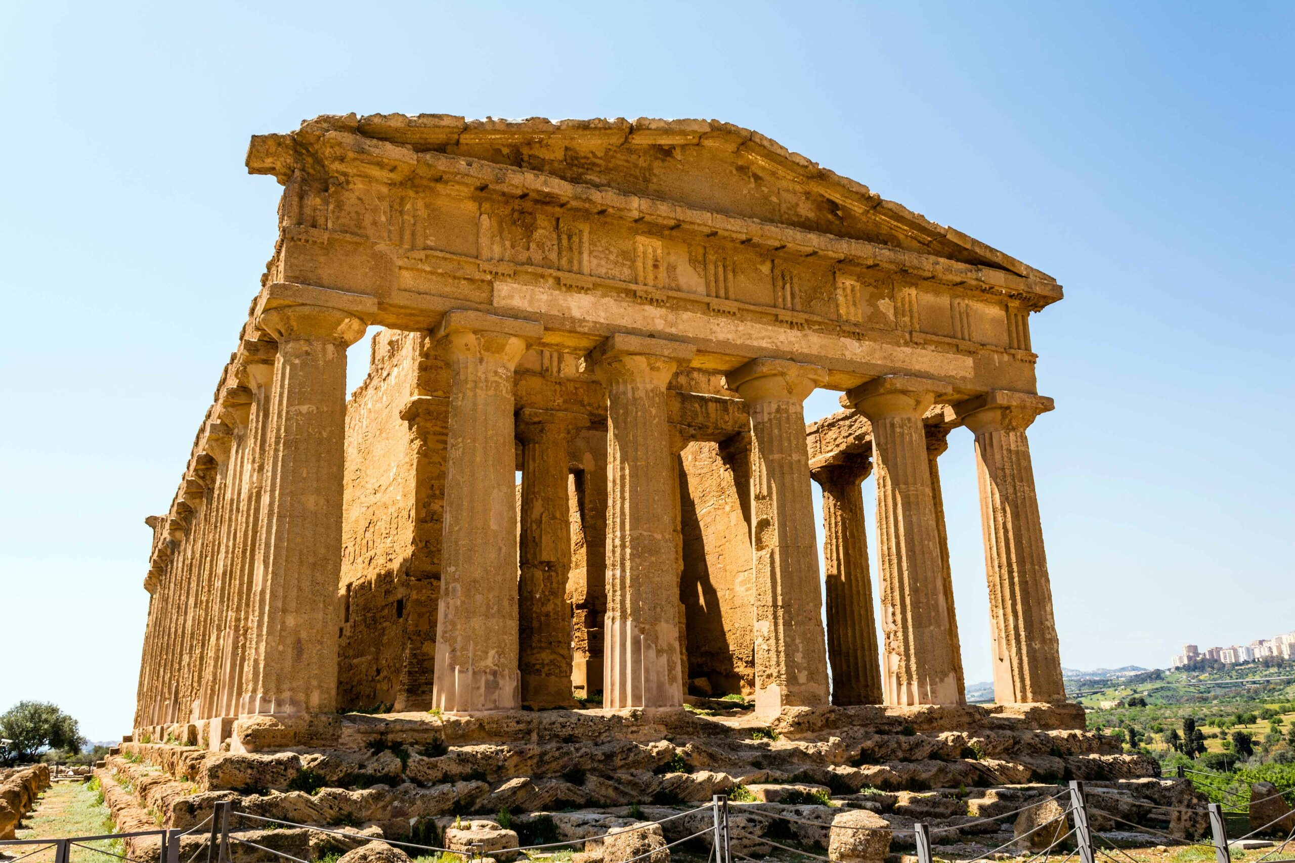Canva---Concordia-Temple.-Valley-of-the-Temples,-Agrigento-on-Sicily,-Italy