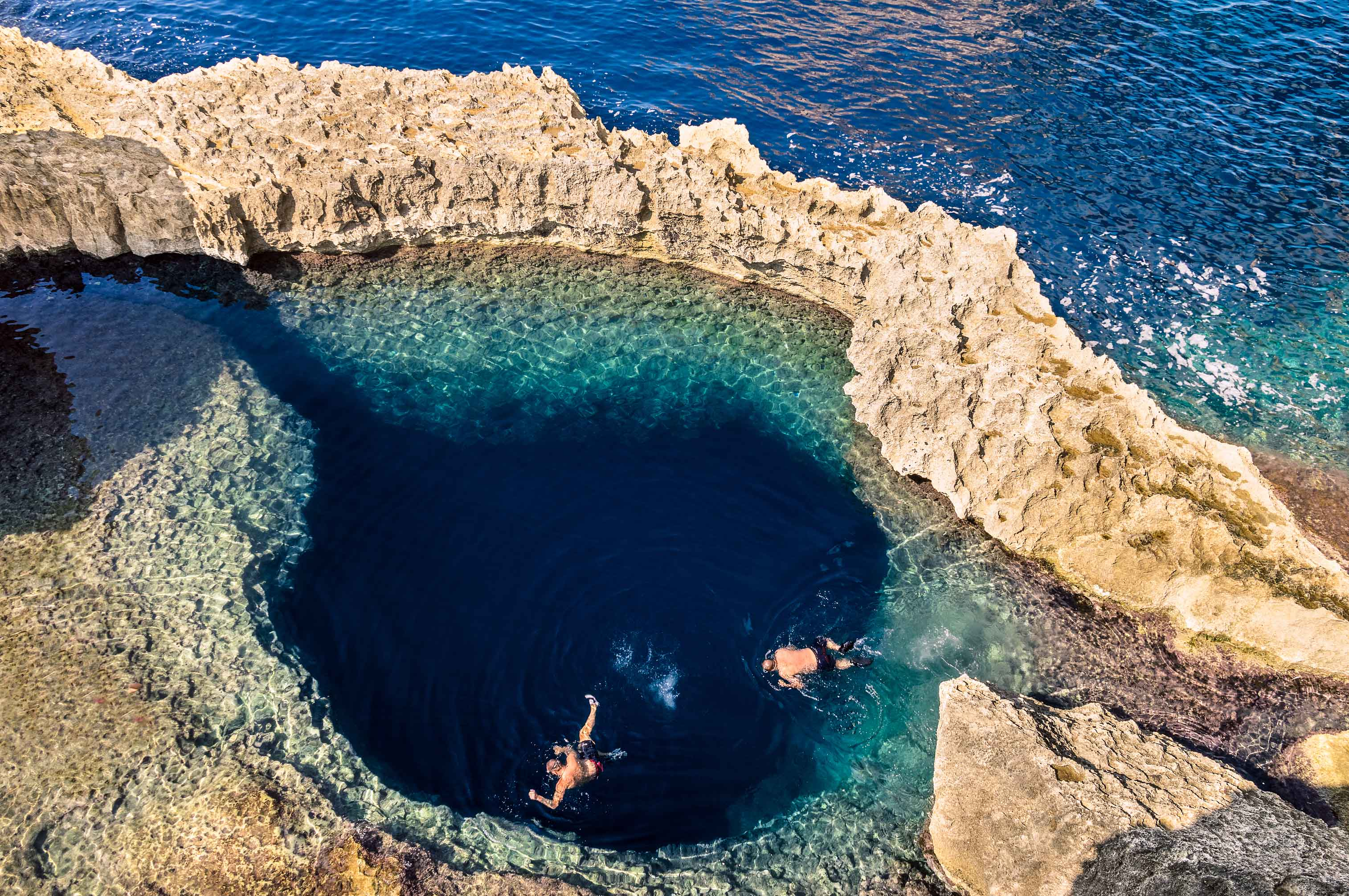 Canva---Deep-Blue-Hole-at-the-World-Famous-Azure-Window-in-Gozo-Island