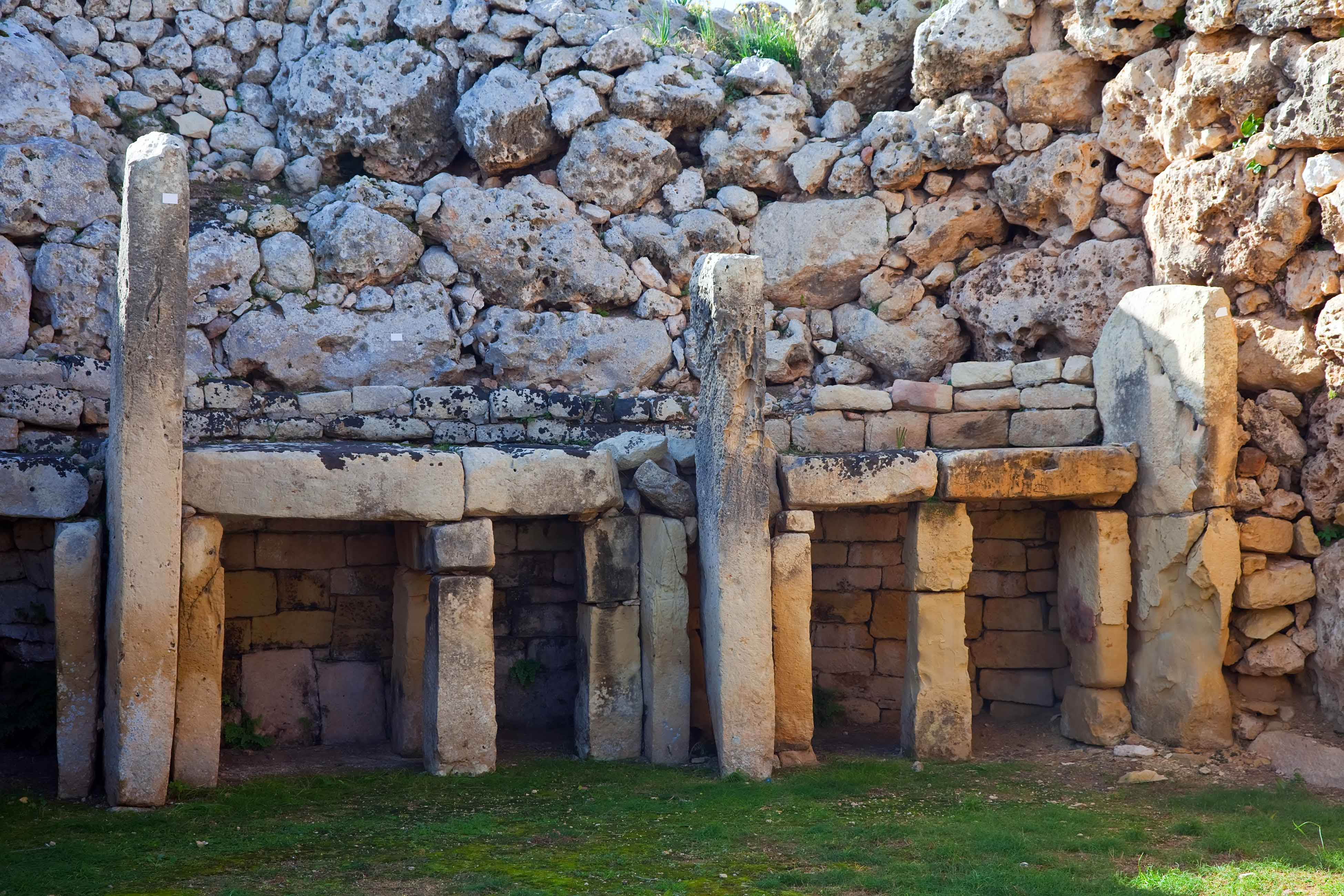 Canva---Ggantija-Neolithic-Temples