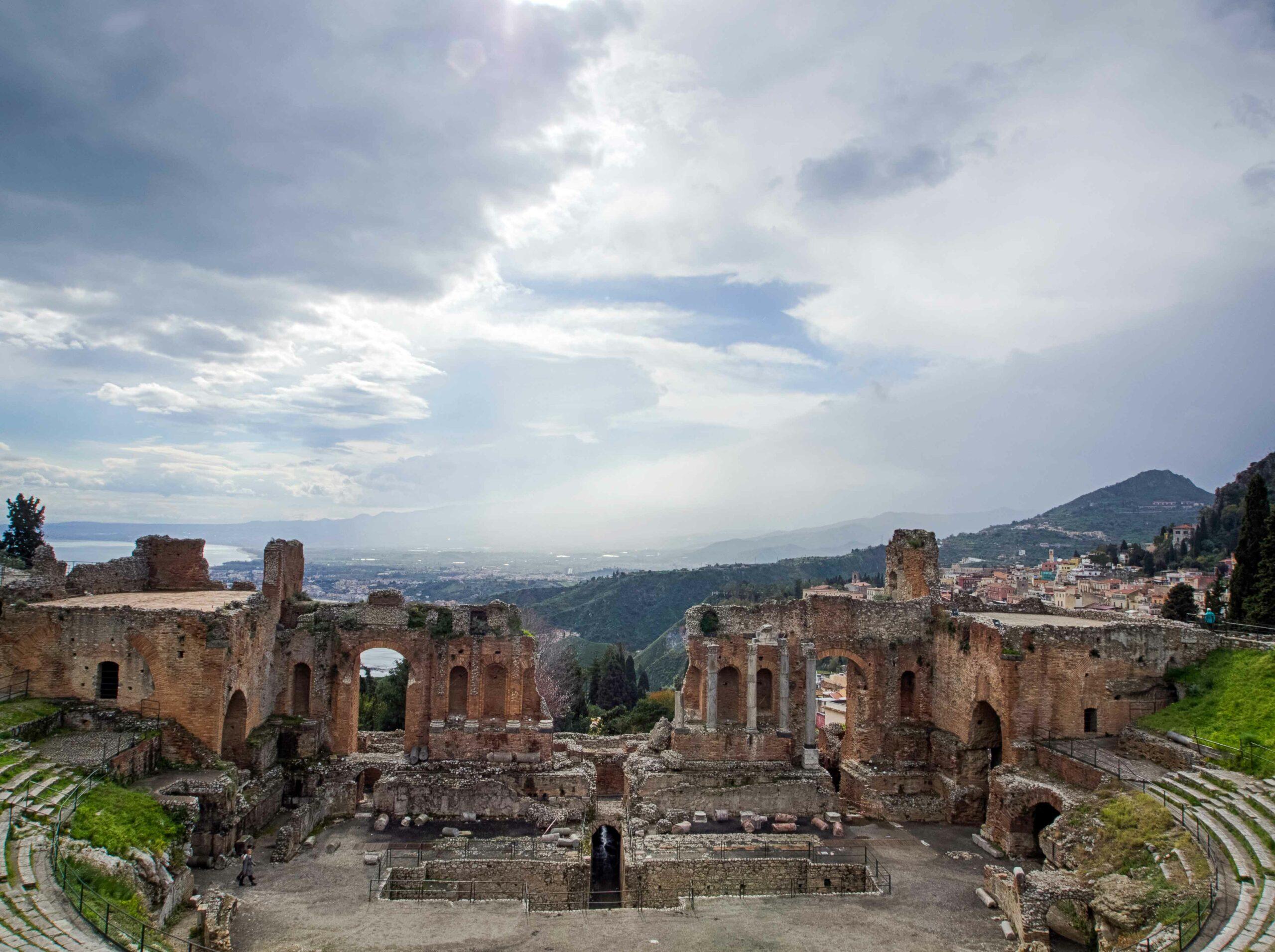 Canva---Greek-Theatre-at-Taormina