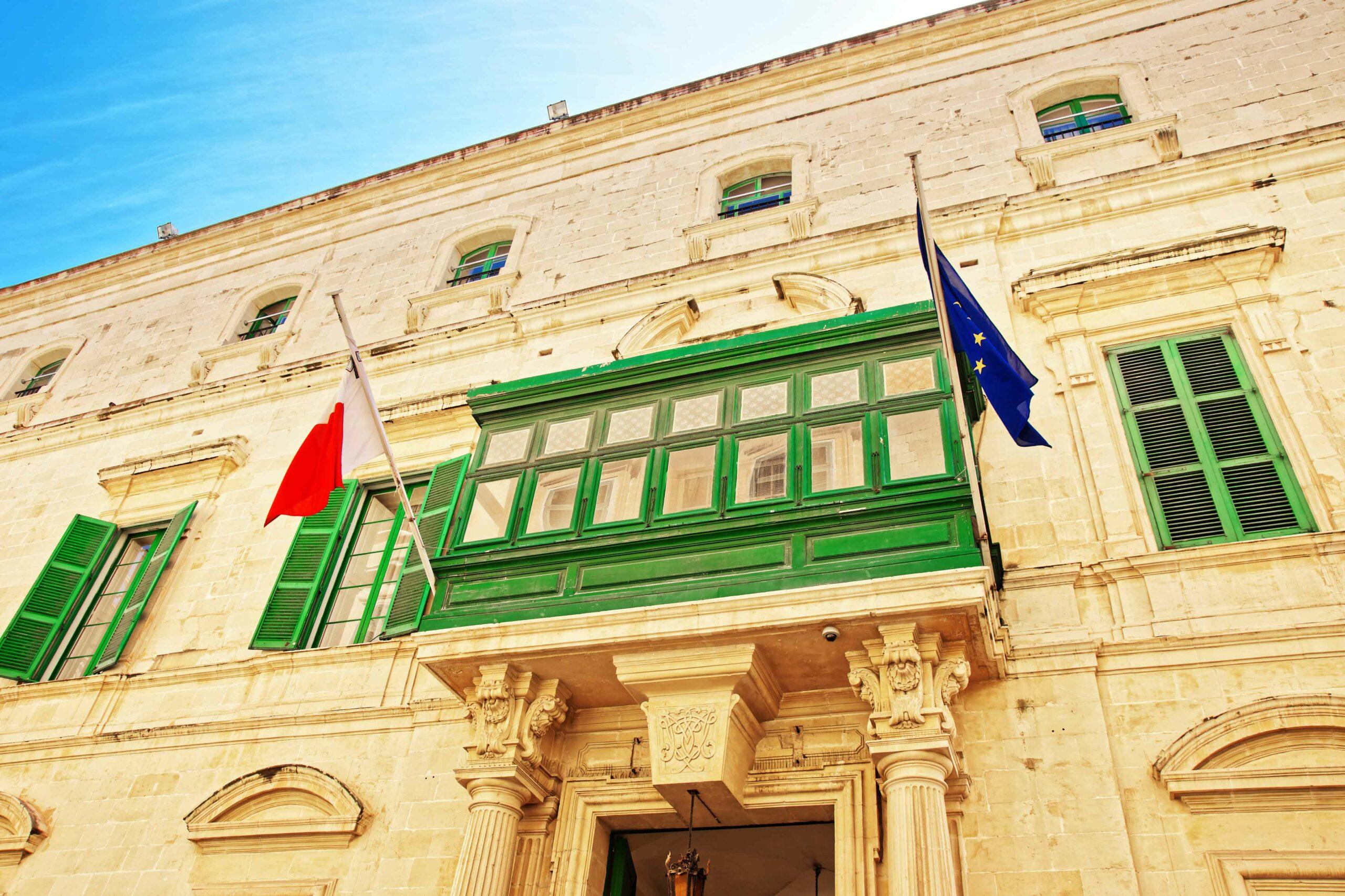 Canva---Green-Balcony-of-Palazzo-Parisio-in-Valletta
