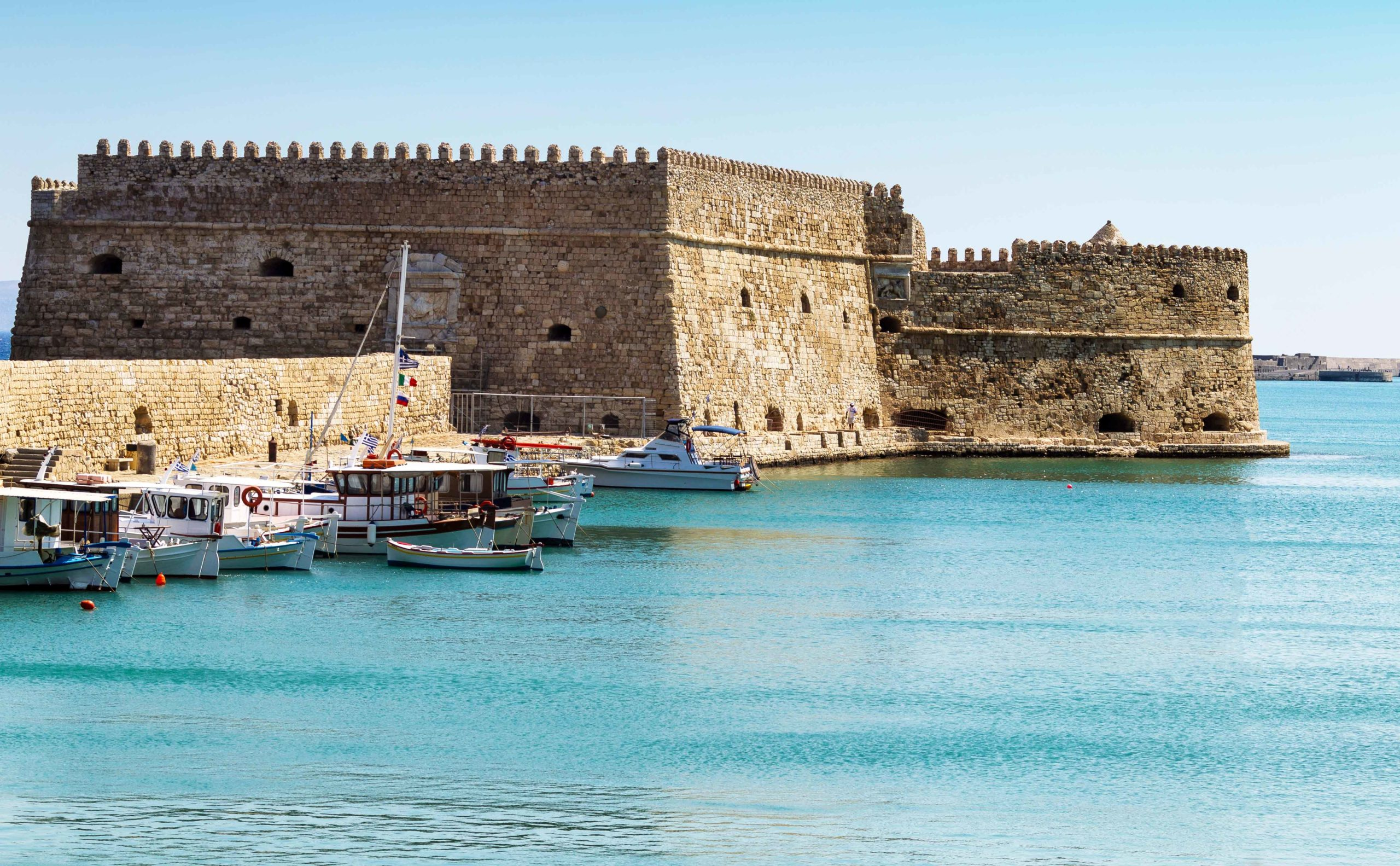 Canva---Heraklion