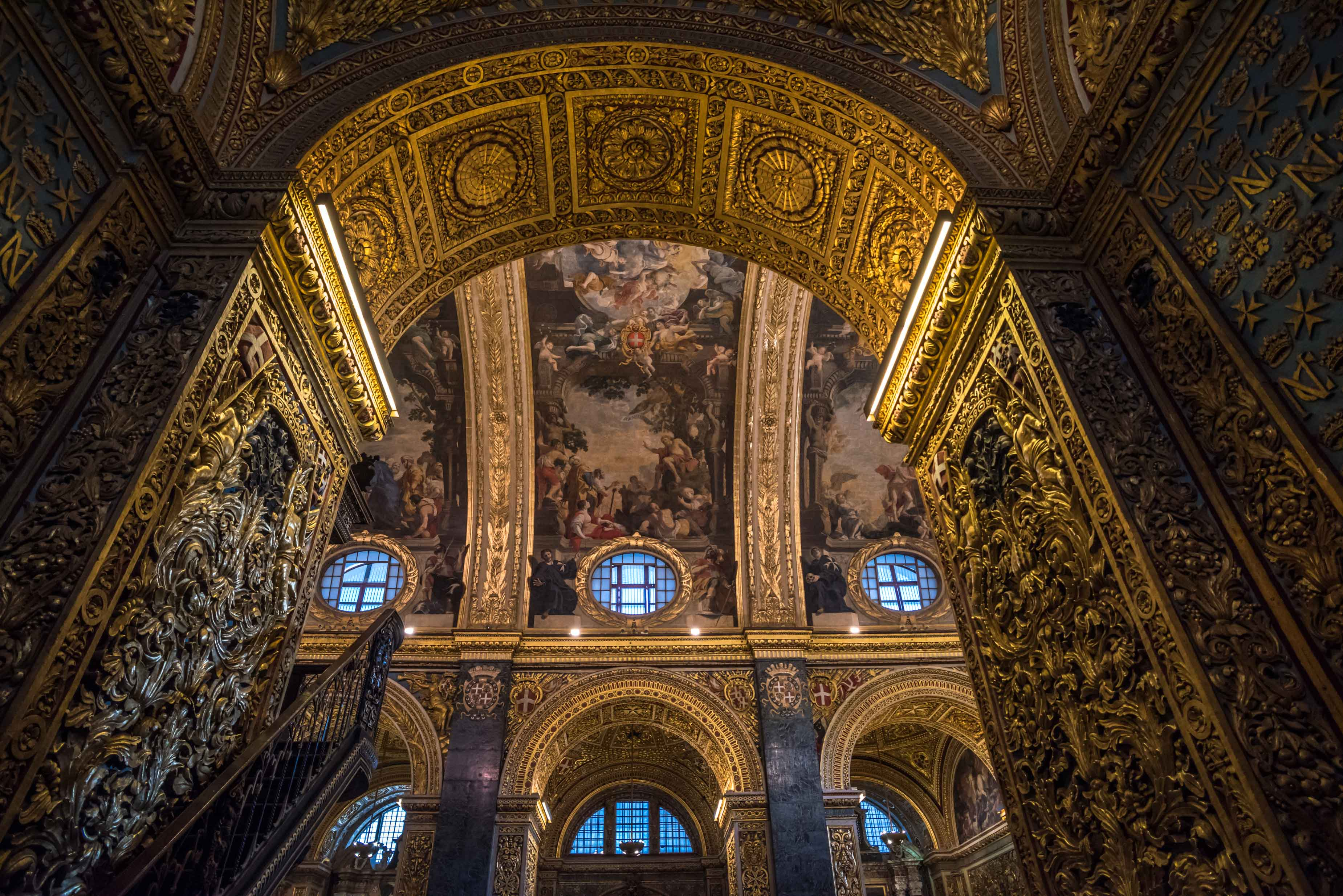 Canva---Interior-of-St-John's-Co-Cathedral,-Valletta,-Malta
