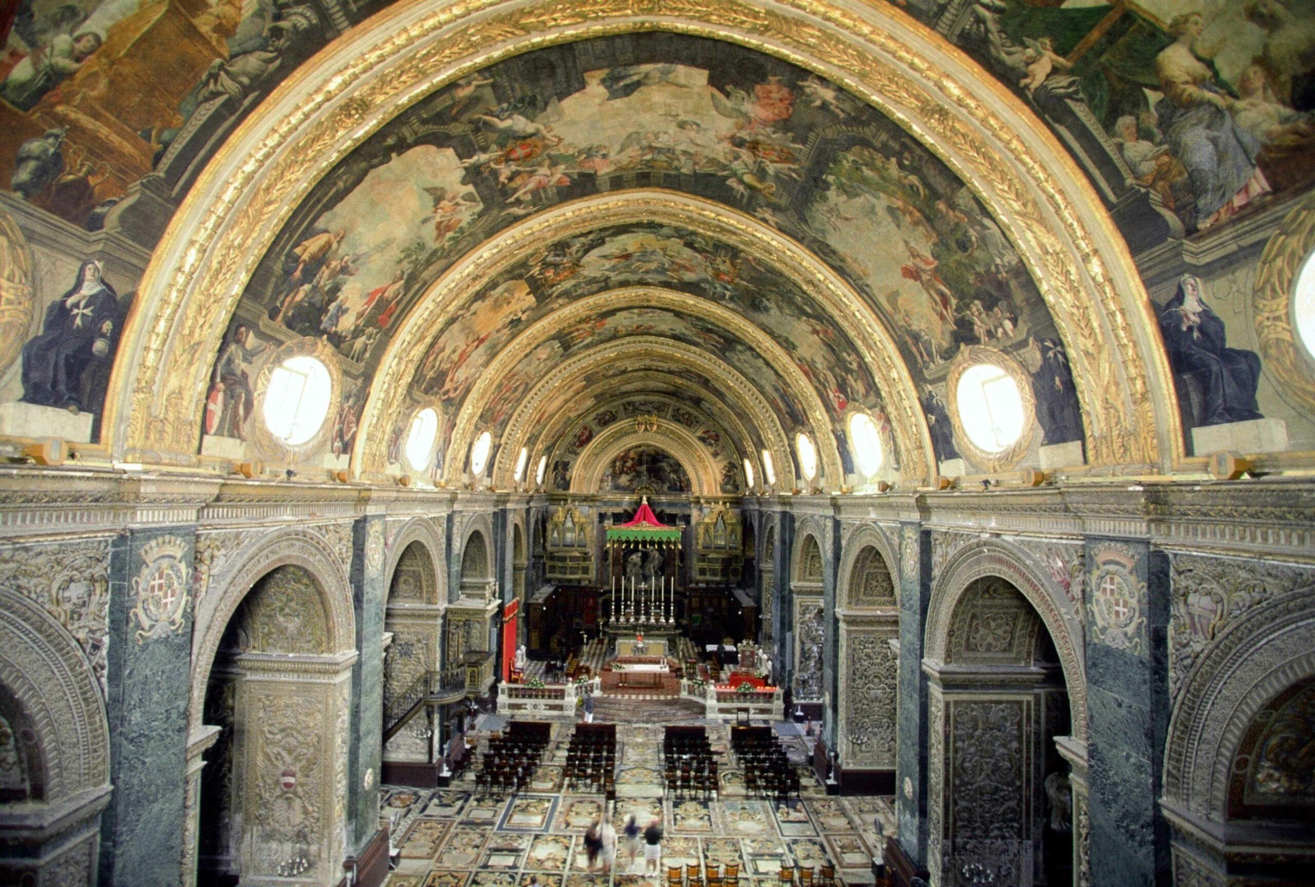 Canva---Interiors-of-St.-John-Co-Cathedral,-Valletta,-Malta