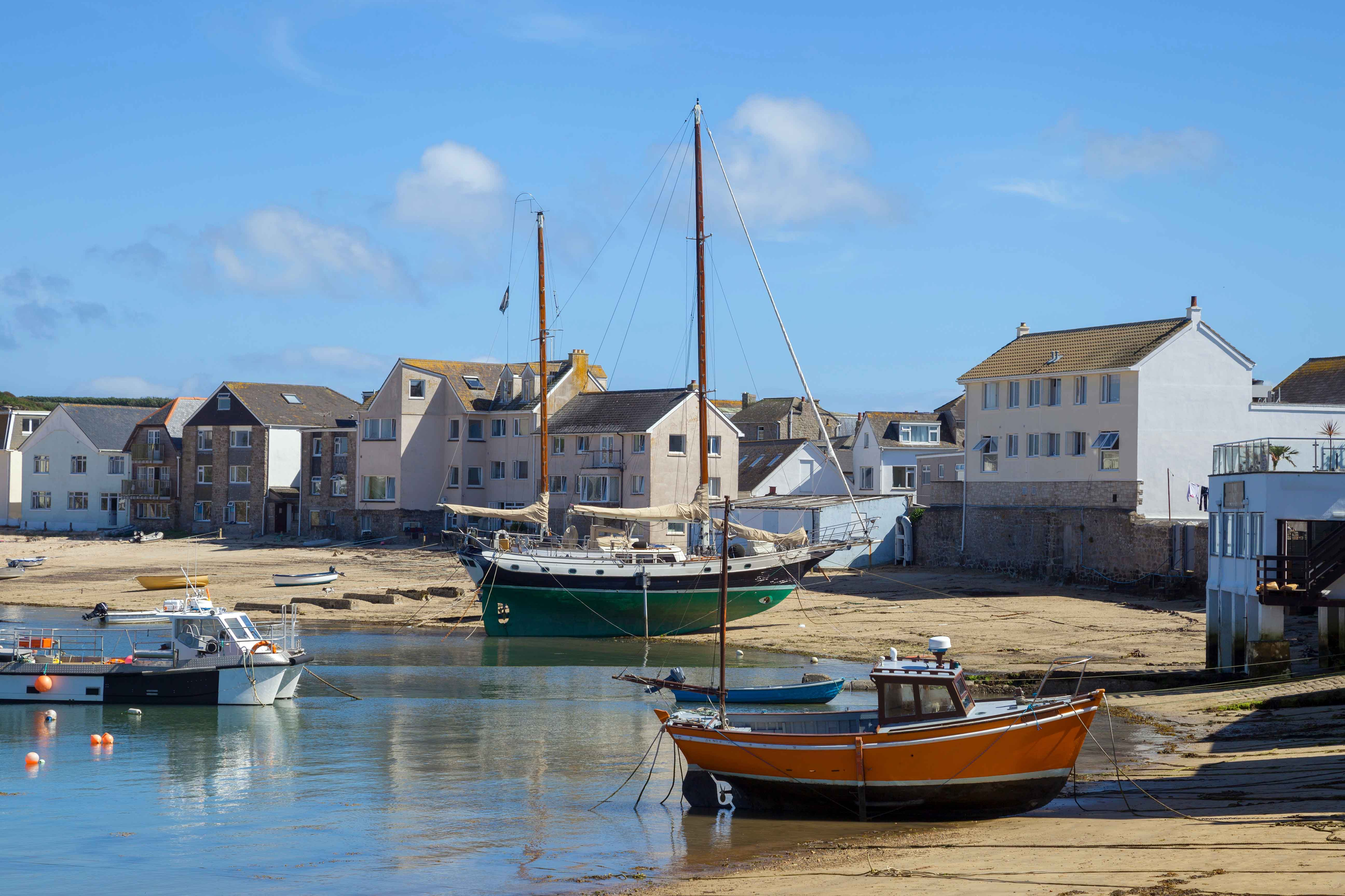 Canva---St-Mary's-Harbour,-St-Mary's,-Isles-of-Scilly