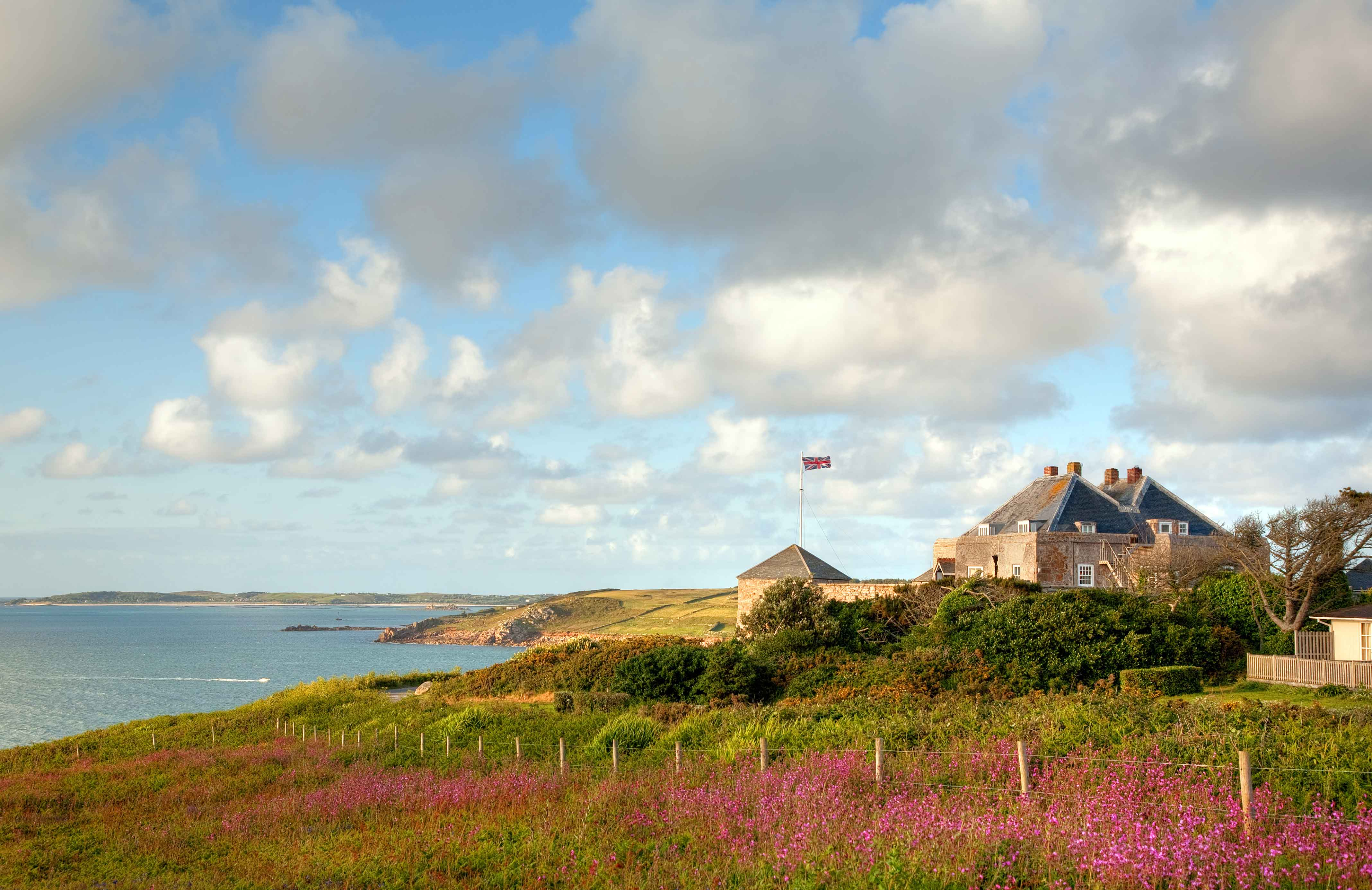 Canva---St-Mary's,-Isles-of-Scilly-(2)