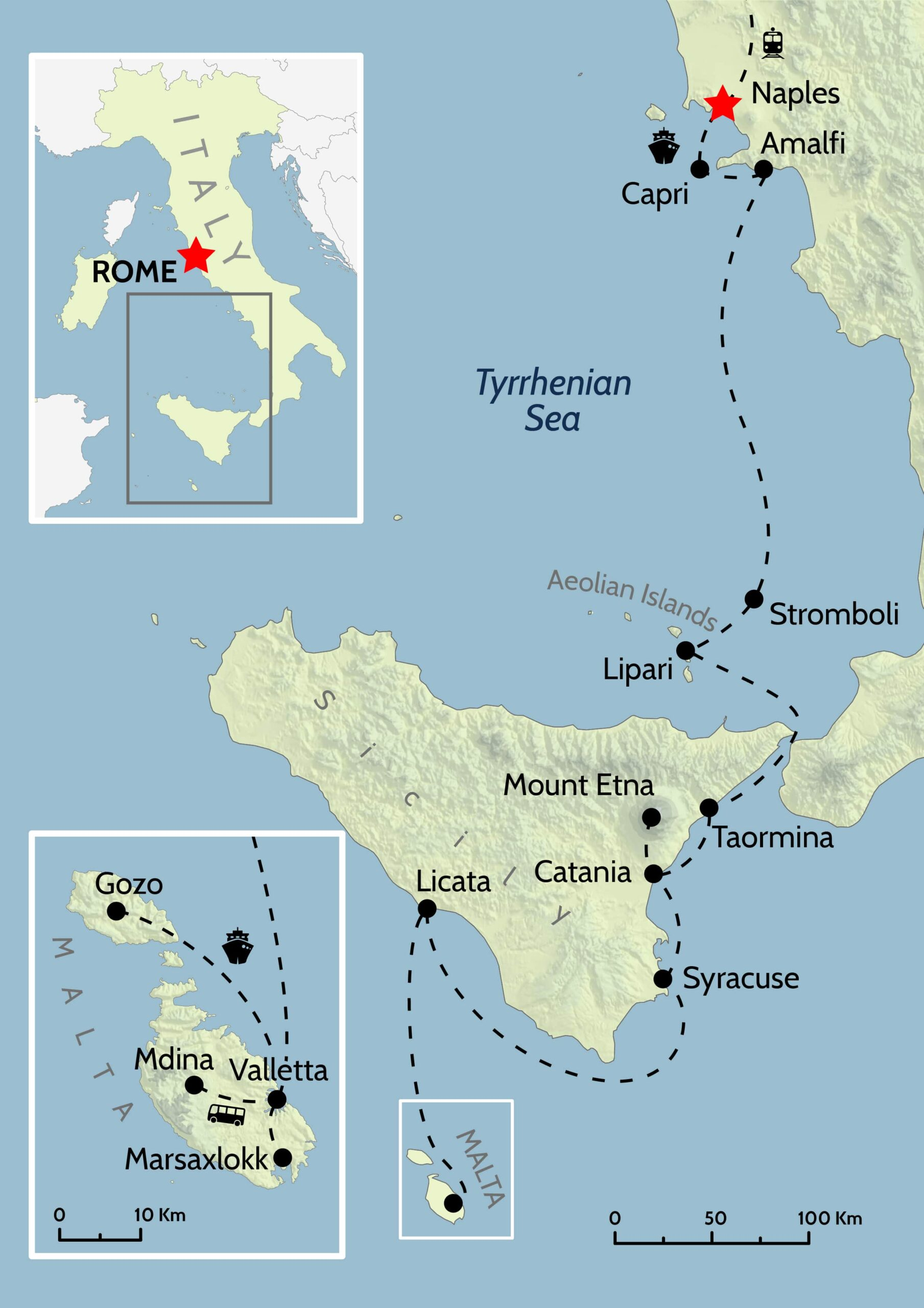 Italy_Sicily_Malta_map-01-min