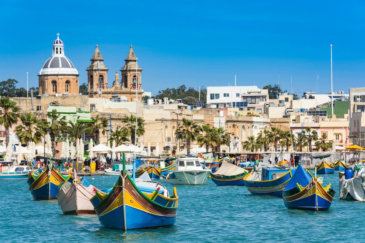 Secret spots in Malta you'll definitely want to visit
