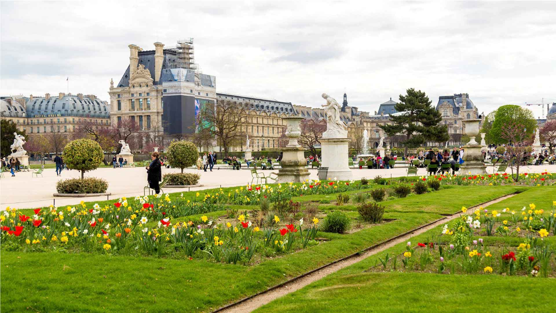 Gardens-of-England-and-France-(10)