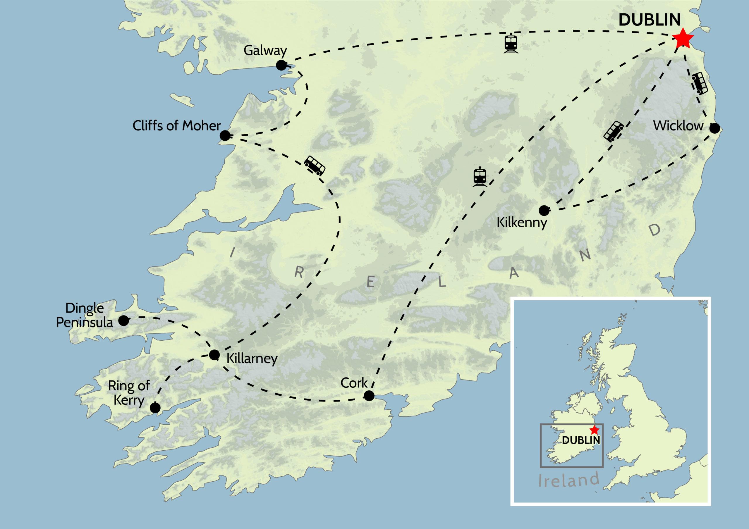 Ireland_map-01
