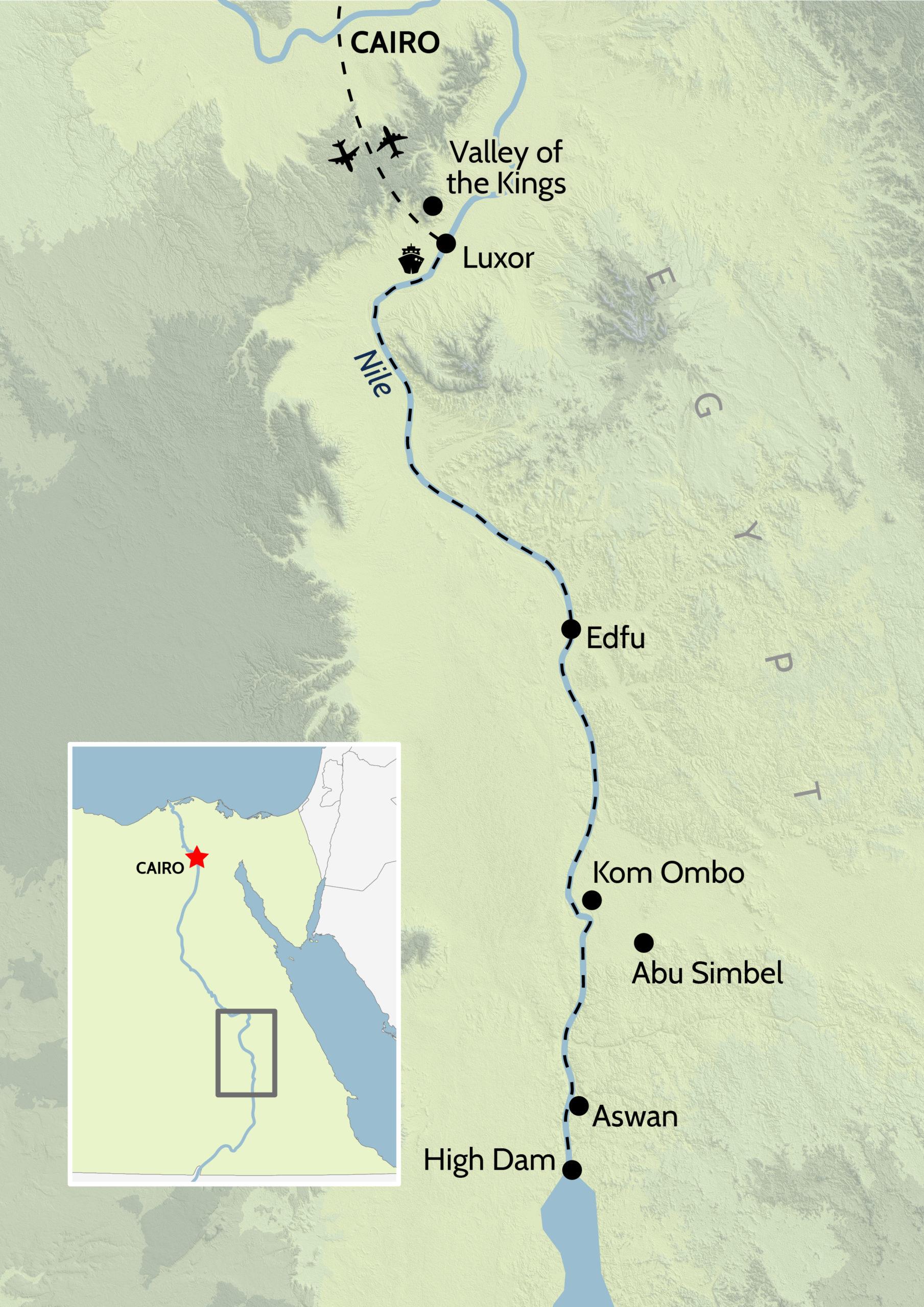Egypt_map_v1