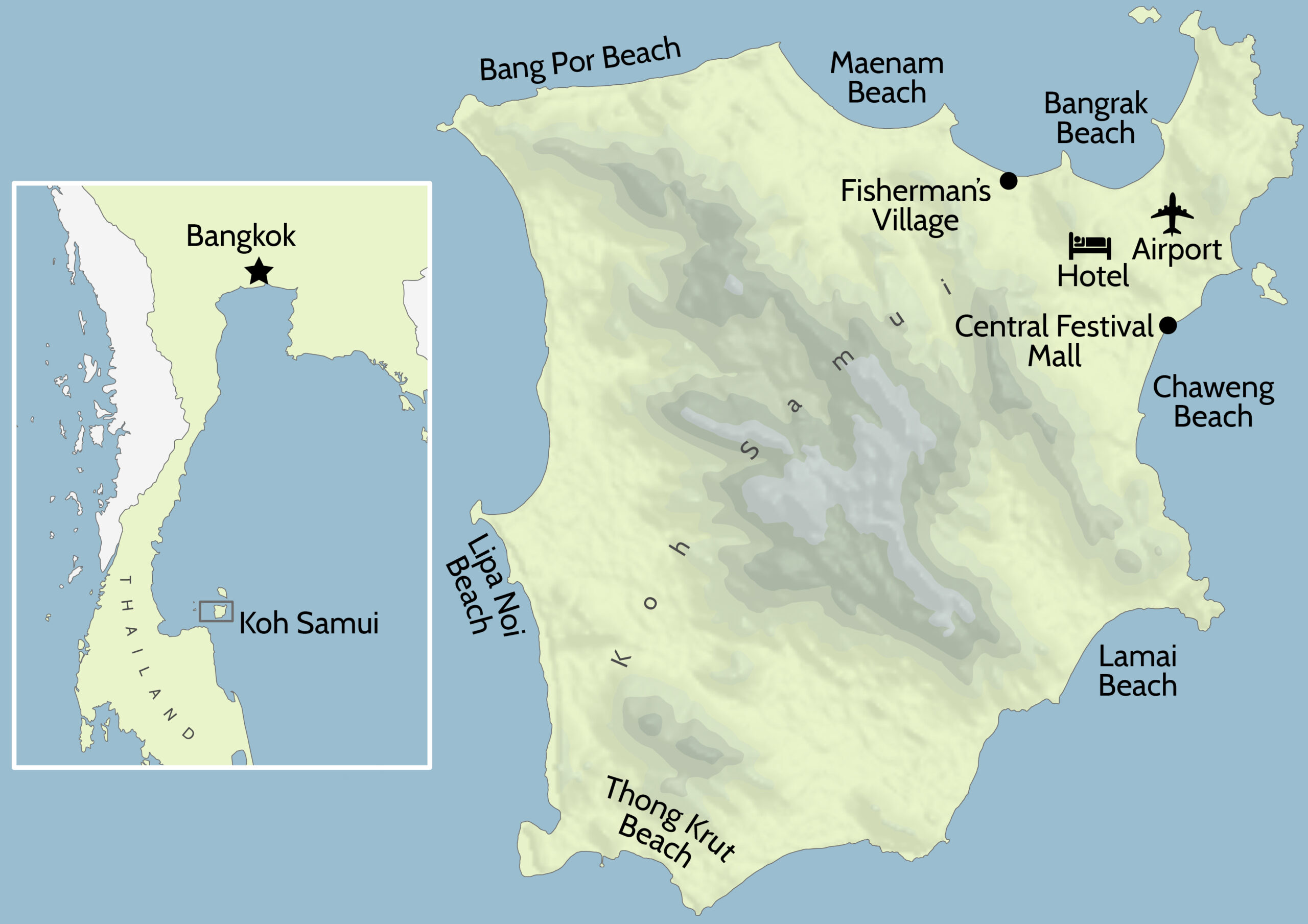 Koh Samui_map-01