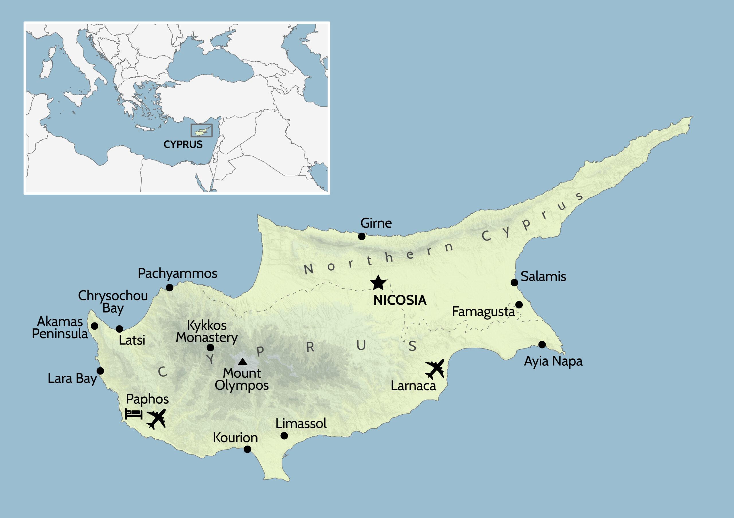 Cyprus_map-01