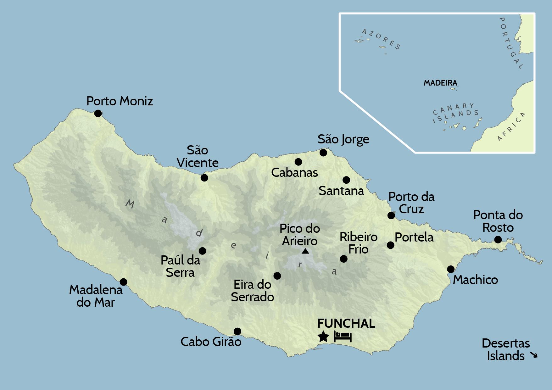 Madeira_map_v1-01