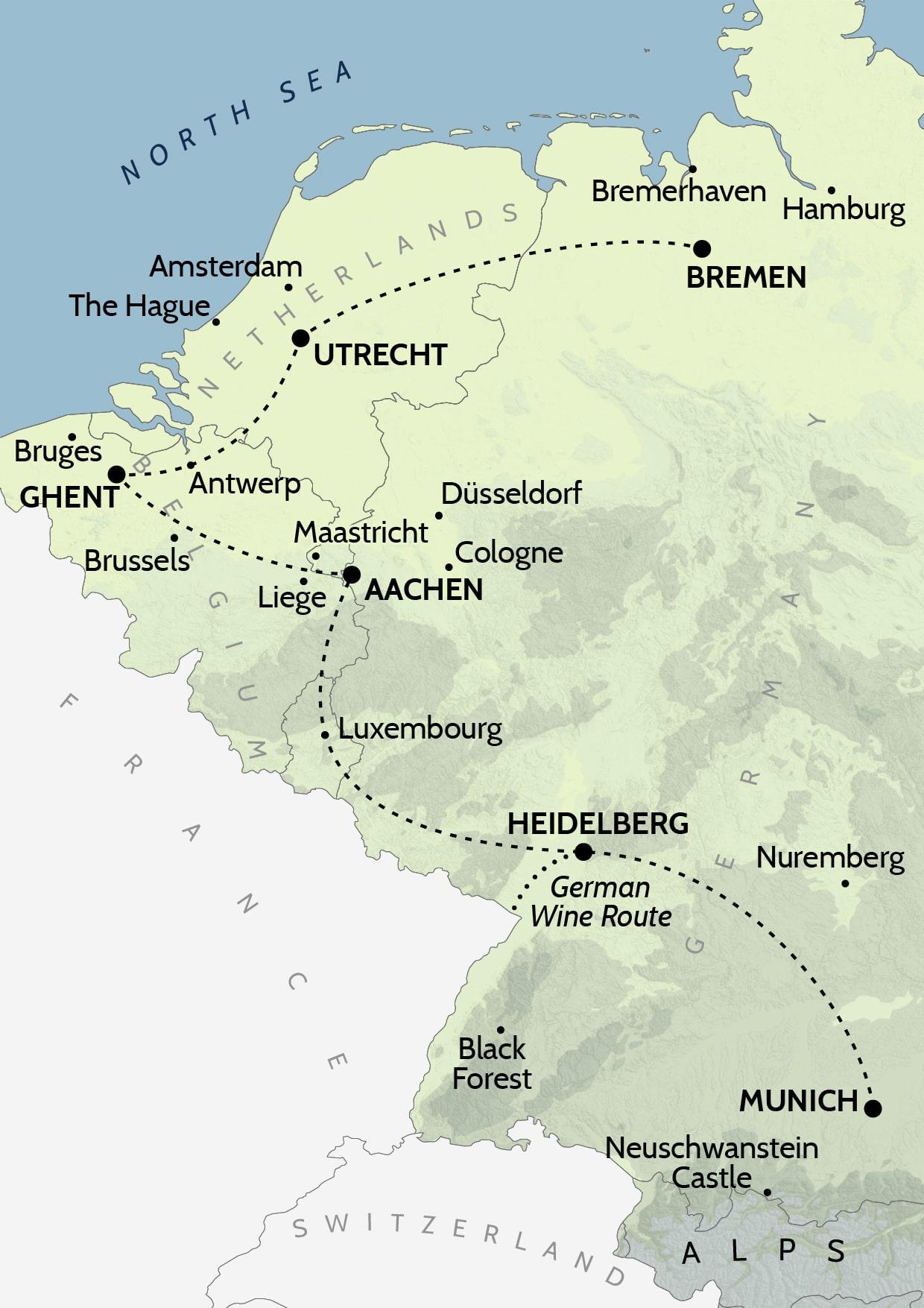 5x5_Germany_map-01 (1)-min