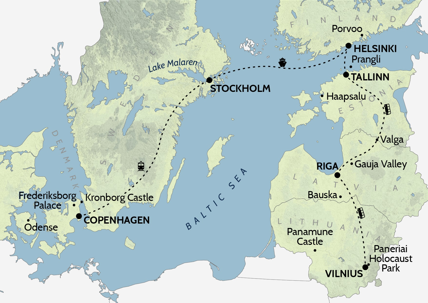 5x5_Scandinavia_map-01 (1)-min