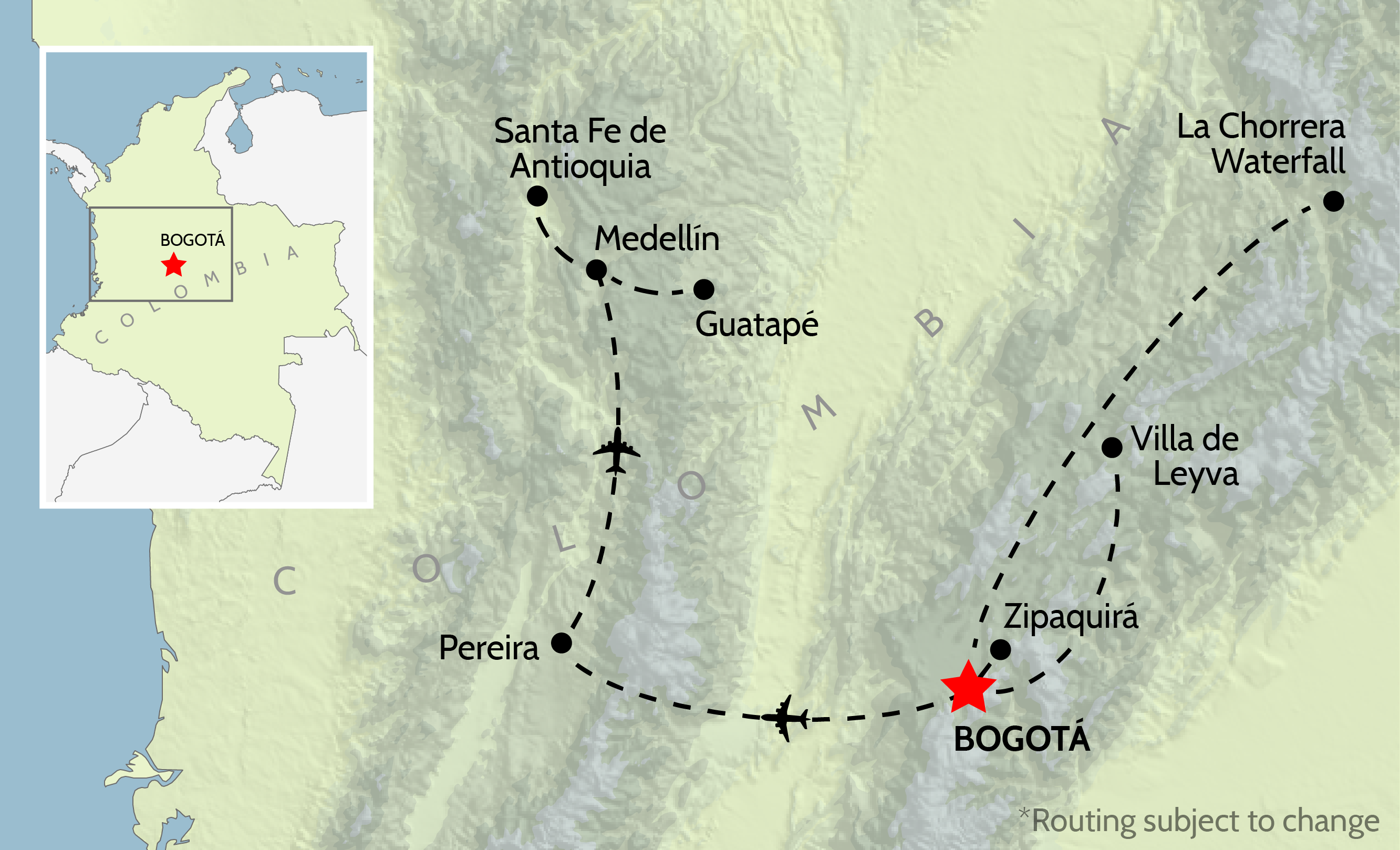 Colombia LiveAway_map