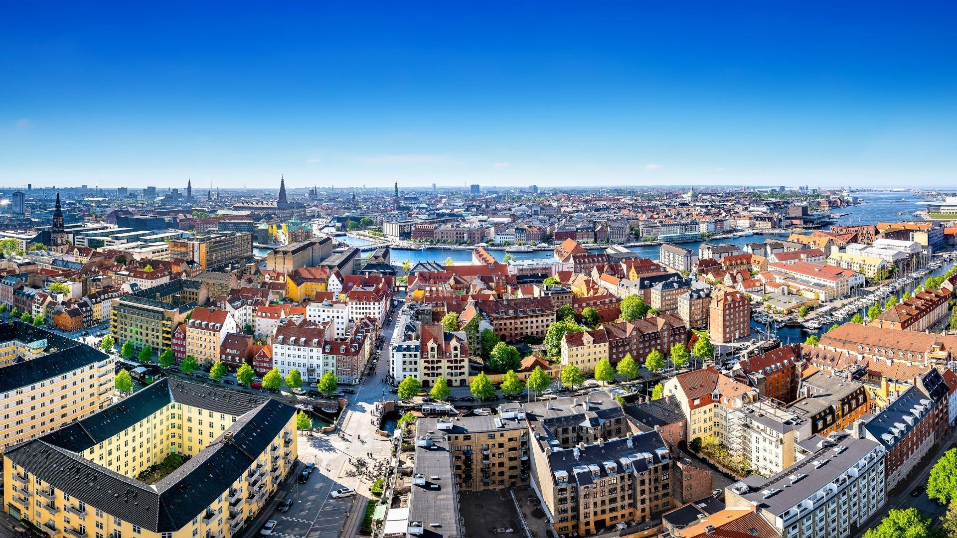 22 of the Best Things to Do in Copenhagen