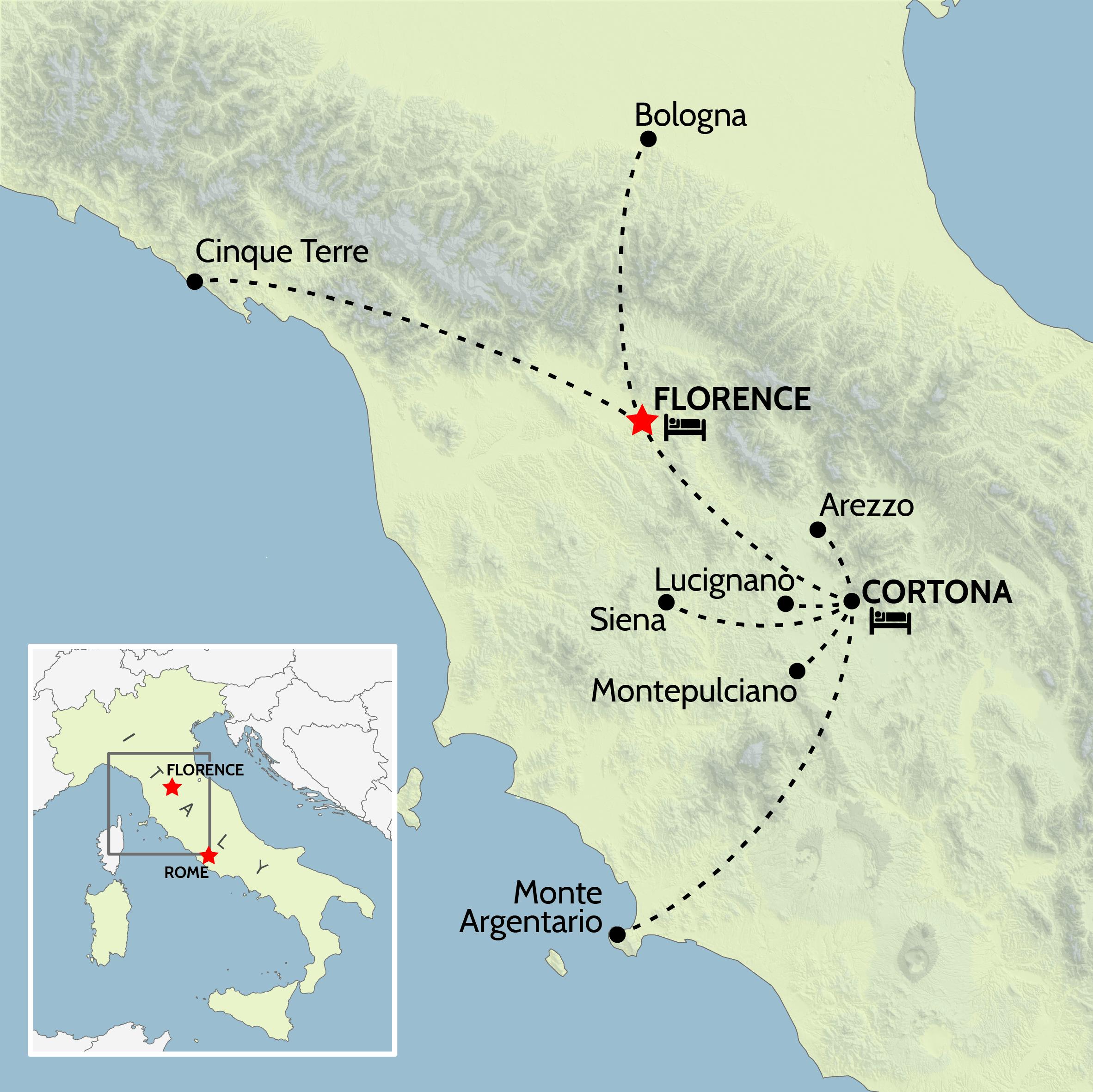 Tuscany_map-02-min