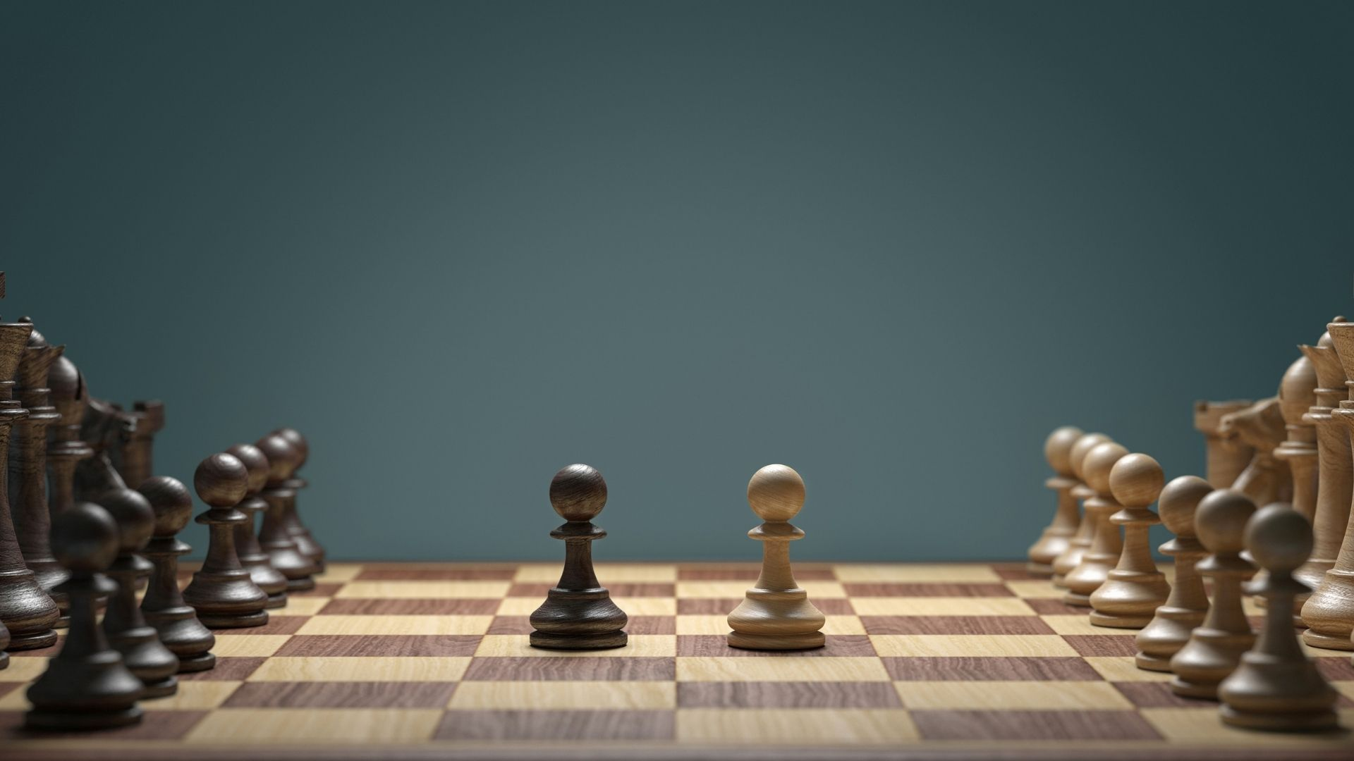 This Chess Grandmaster Can Help You Travel Better