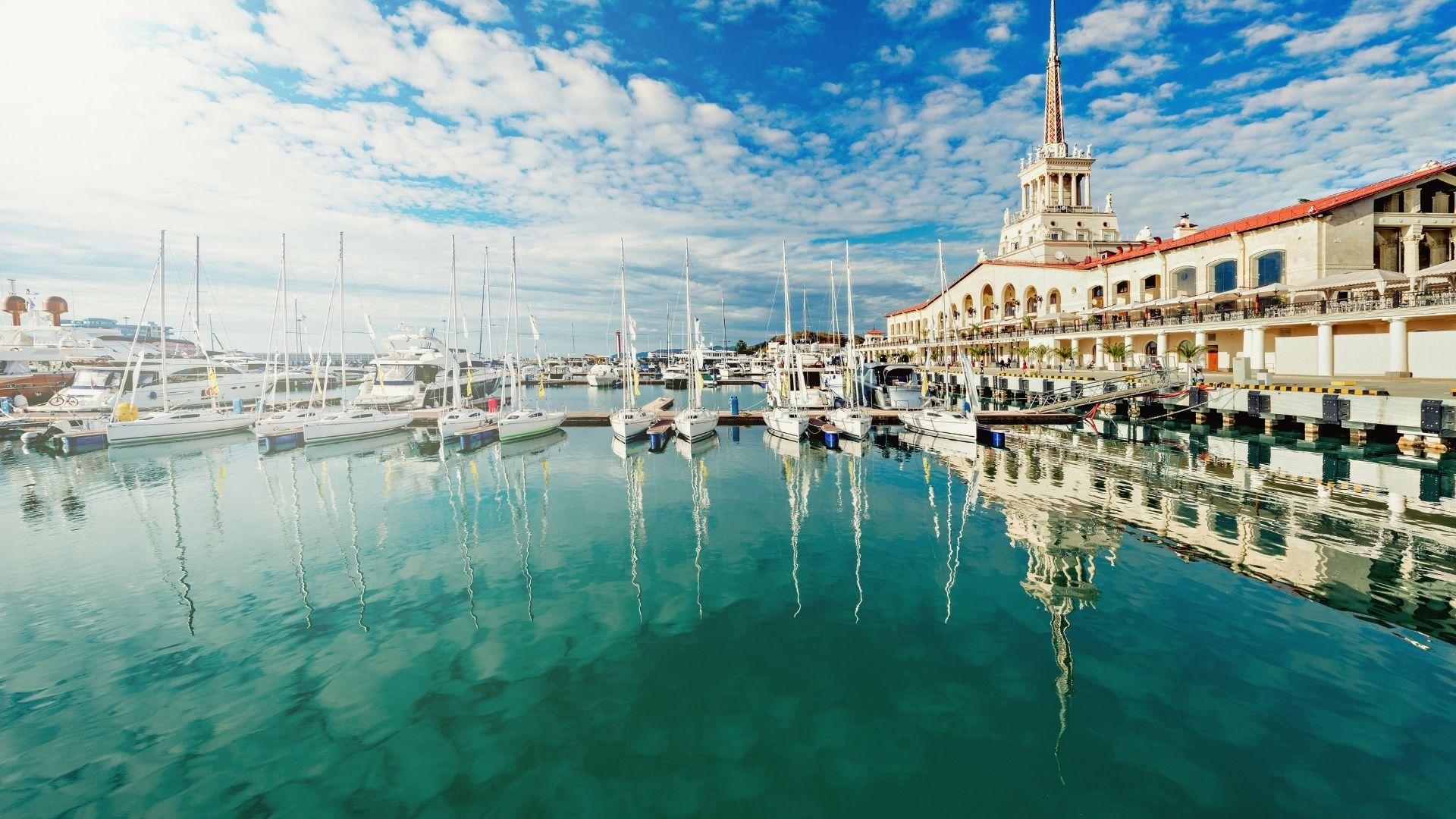 Around the Black Sea 6 countries-1