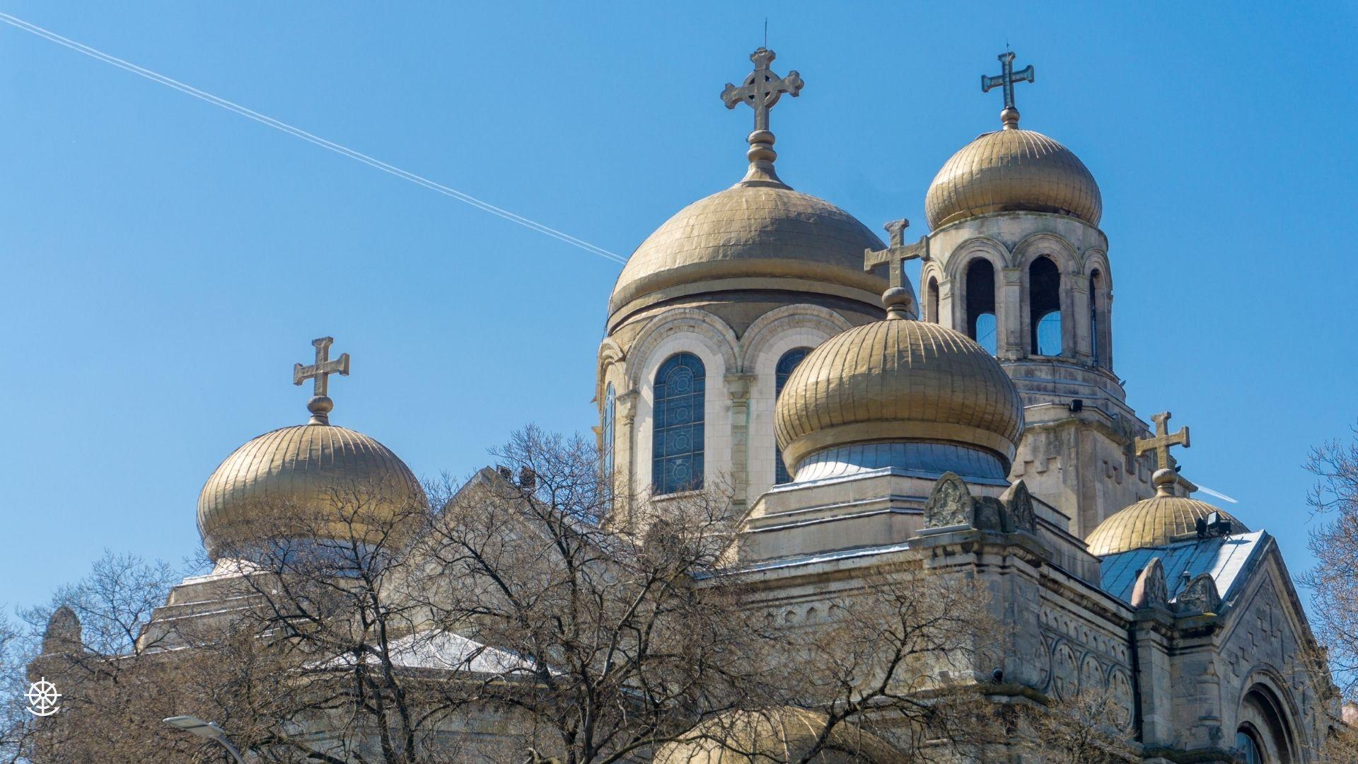 Around the Black Sea 6 countries-10