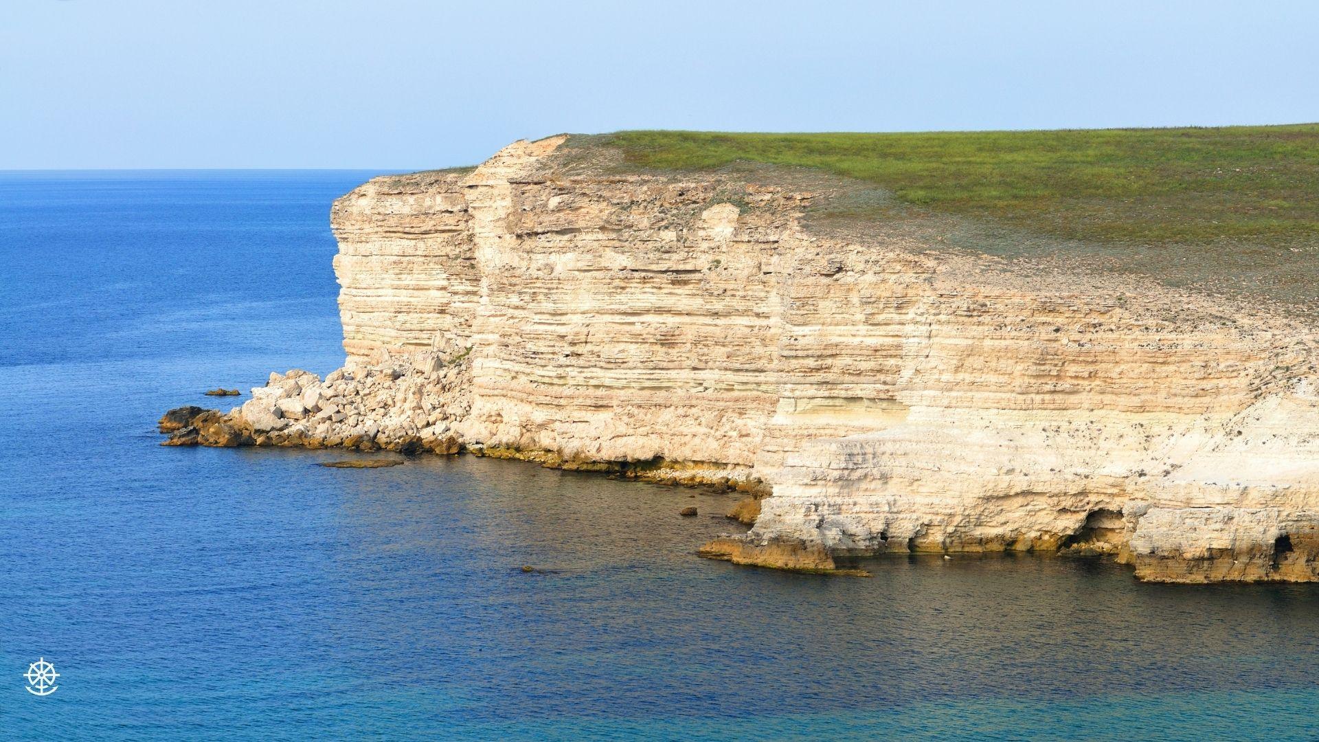 Around the Black Sea 6 countries-14