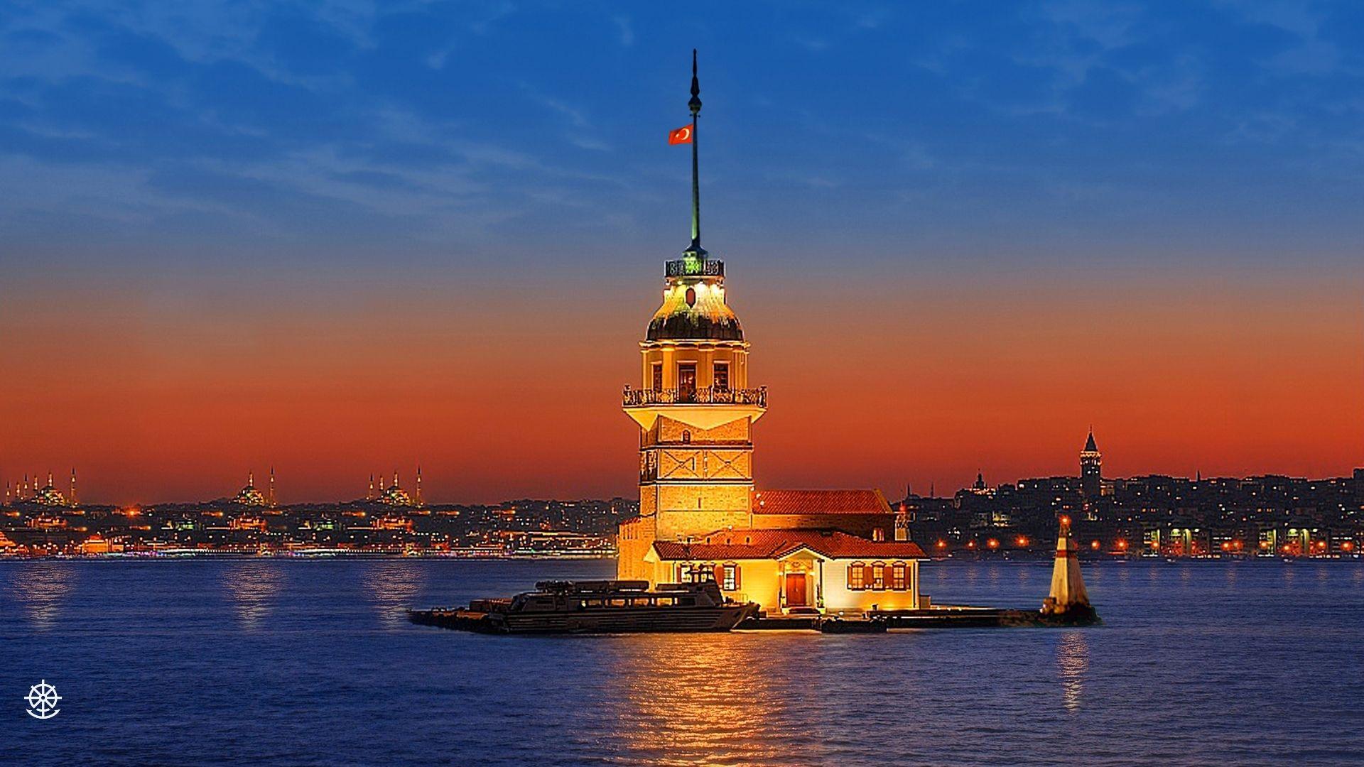 Around the Black Sea 6 countries-3