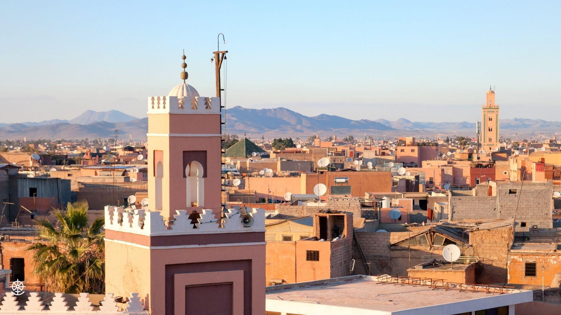 Wheel & Anchor Morocco-10