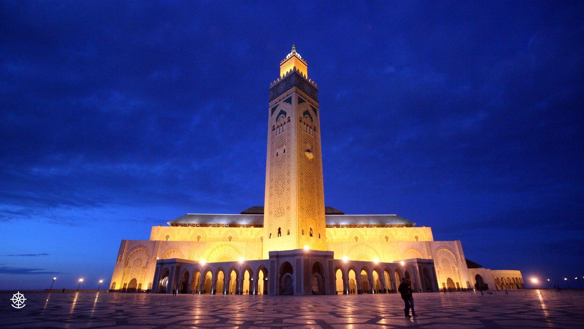 Wheel & Anchor Morocco-12