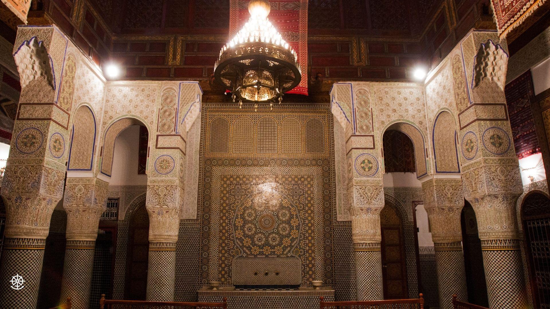 Wheel & Anchor Morocco-14